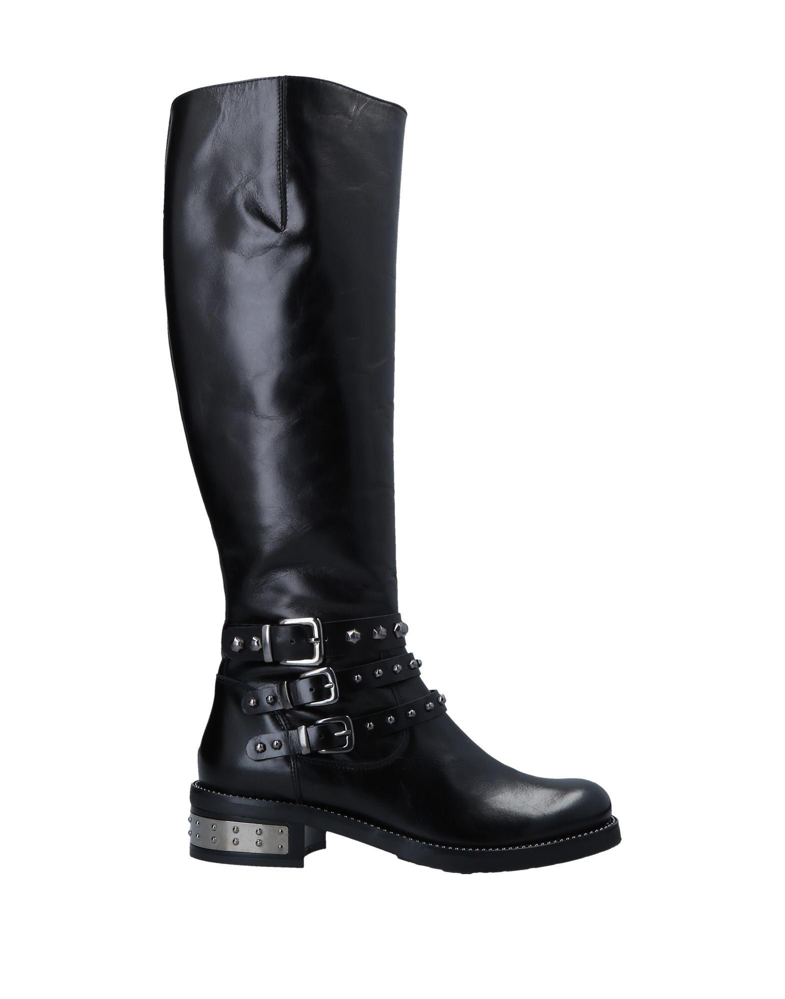 Zinda Stiefel Damen  11549749CBGünstige gut aussehende Schuhe