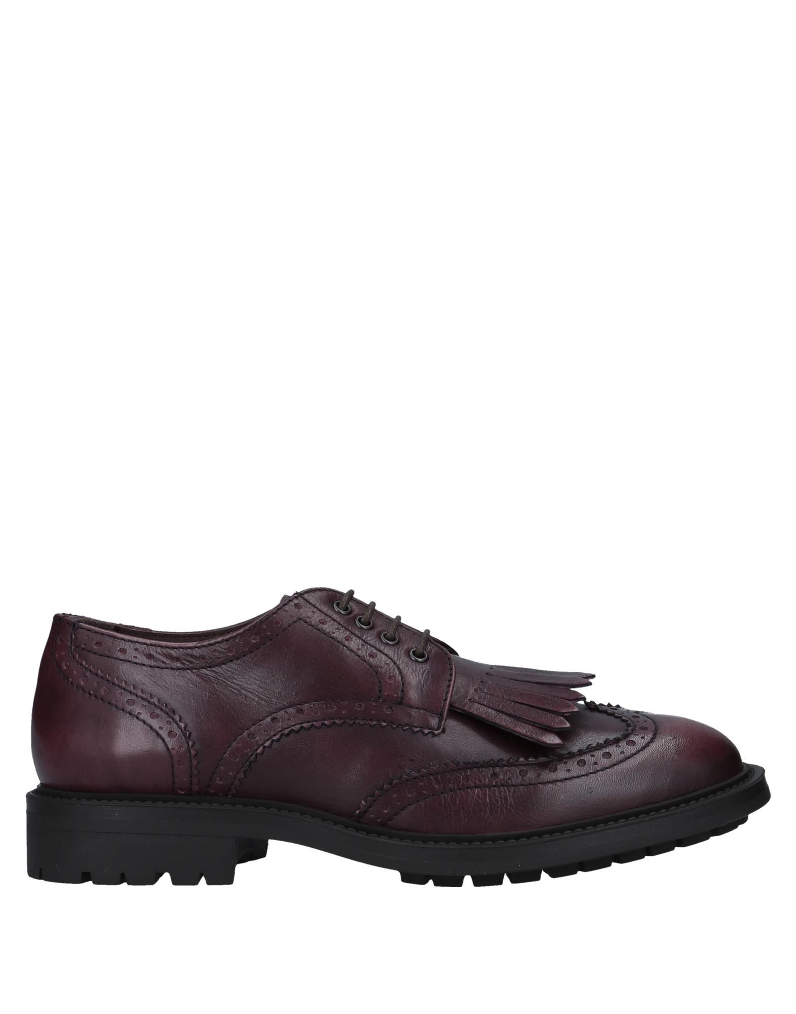 Boemos Schnürschuhe Damen  11549750AS Gute Qualität beliebte Schuhe