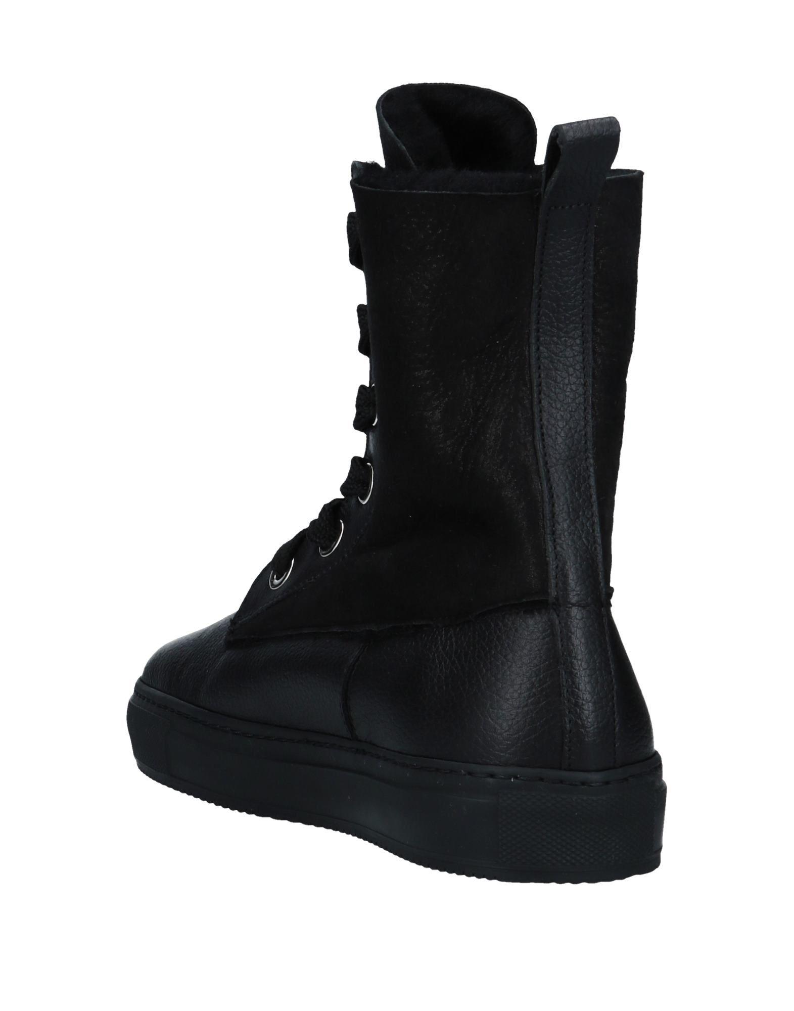 Gut um billige Damen Schuhe zu tragenBoemos Sneakers Damen billige  11549758UP 28b9e5