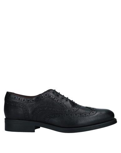 BOEMOS Chaussures