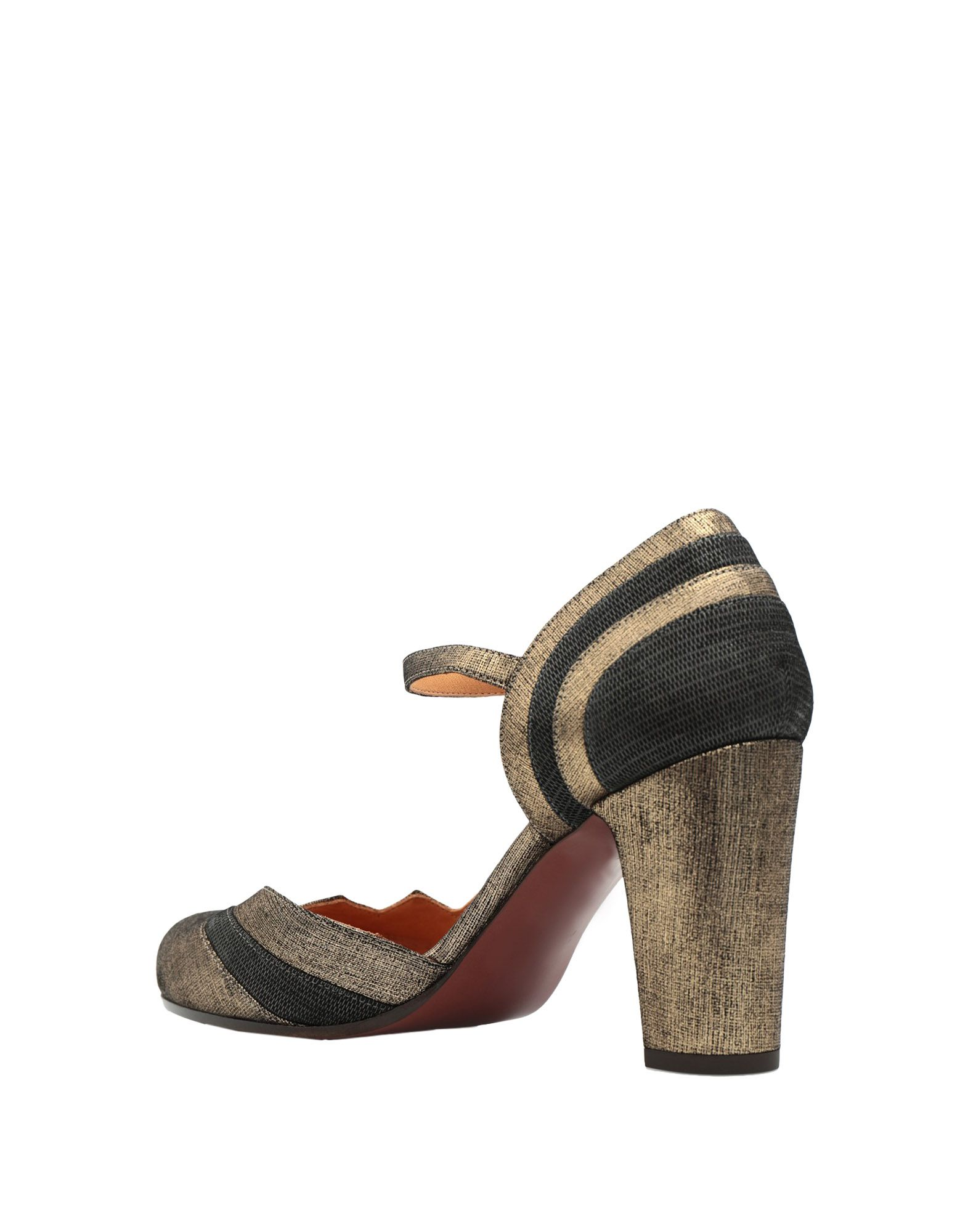 Chie Mihara Mihara Mihara Kiddy - Court - Women Chie Mihara Courts online on  United Kingdom - 11549770LM cdd09c