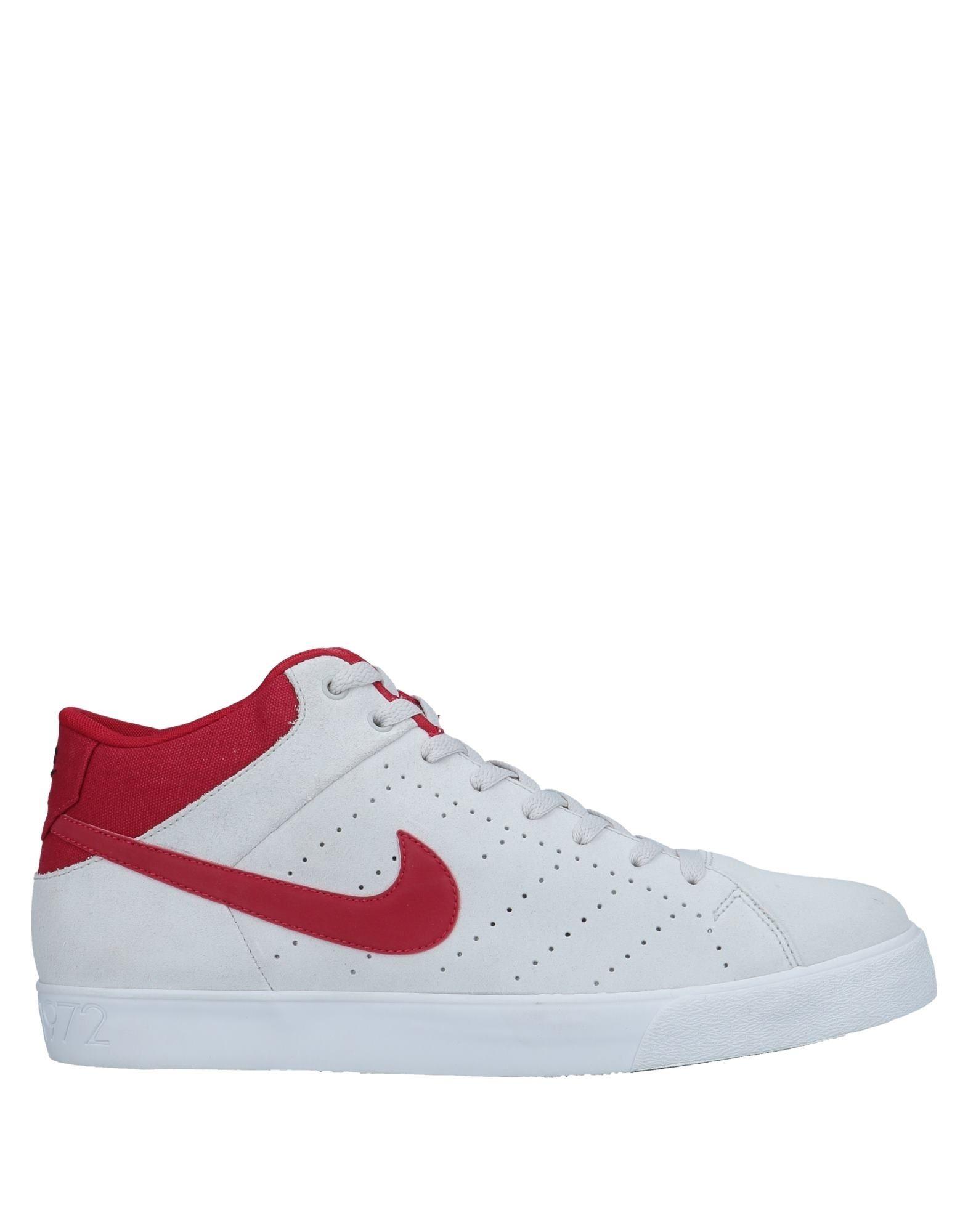 Nike Sneakers Herren  11549776II