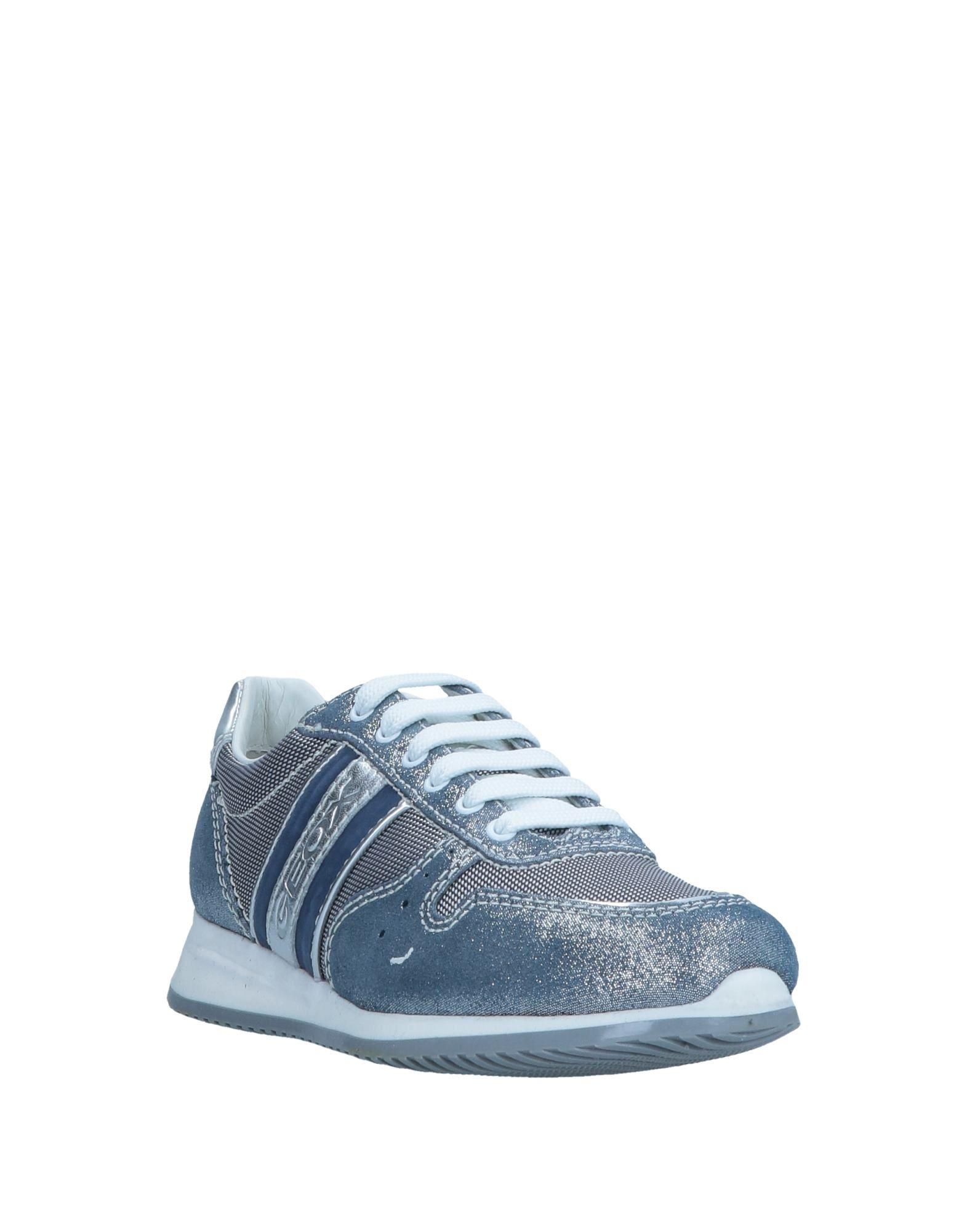 Geox Gute Sneakers Damen  11549785JB Gute Geox Qualität beliebte Schuhe bf6b23