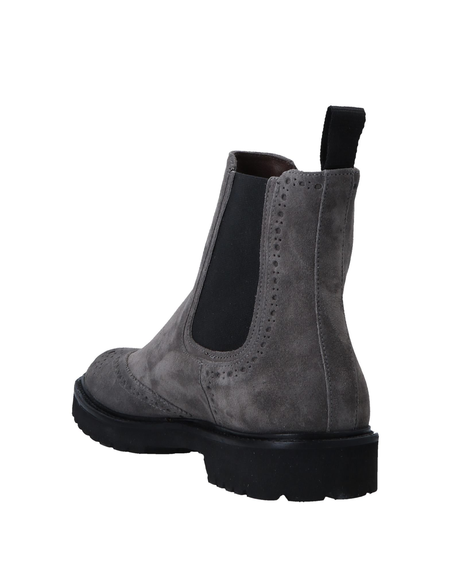 Boemos Boots - Men Boemos Canada Boots online on  Canada Boemos - 11549817LJ a16423