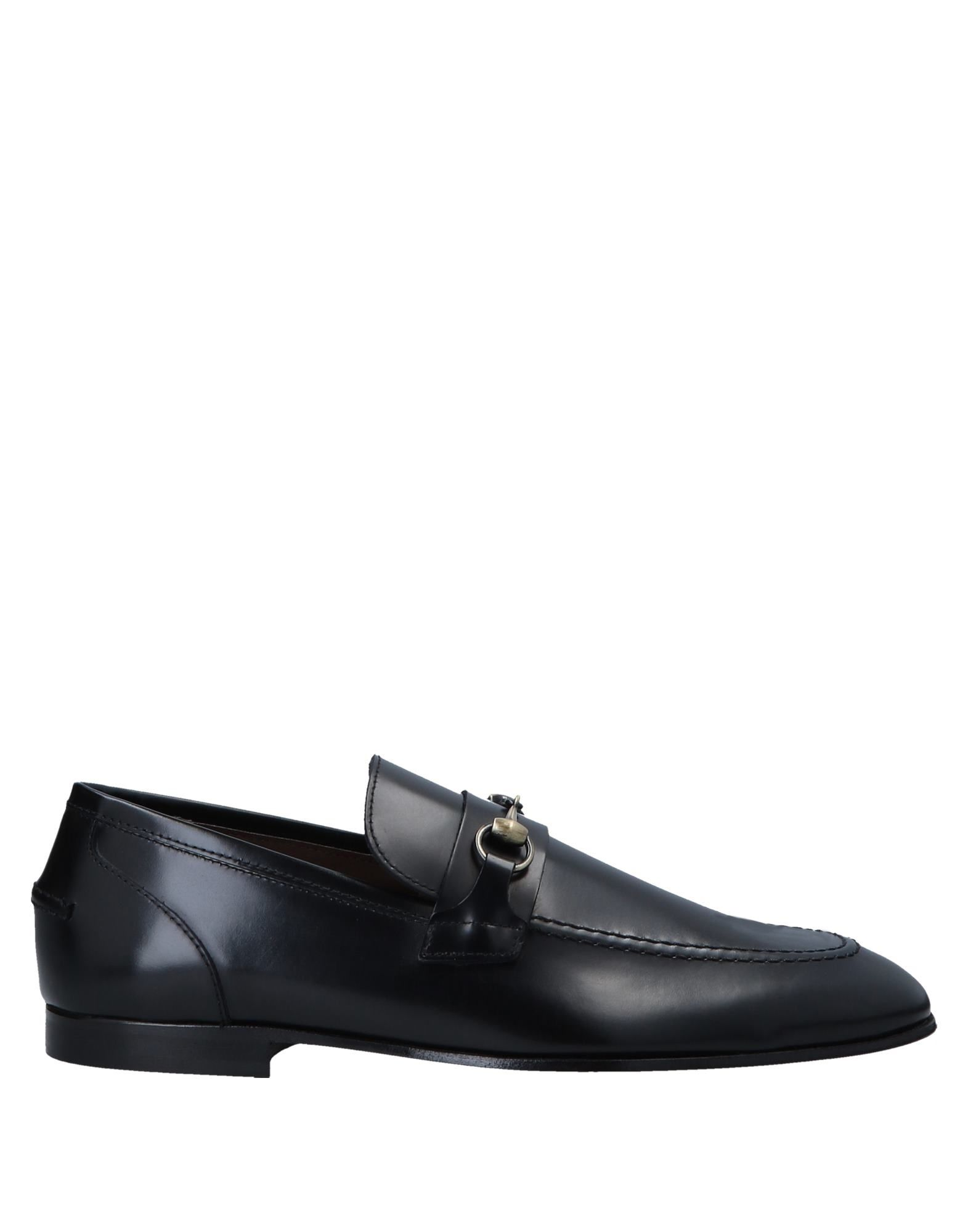 Boemos Loafers - Men Boemos Canada Loafers online on  Canada Boemos - 11549821PQ da1efe