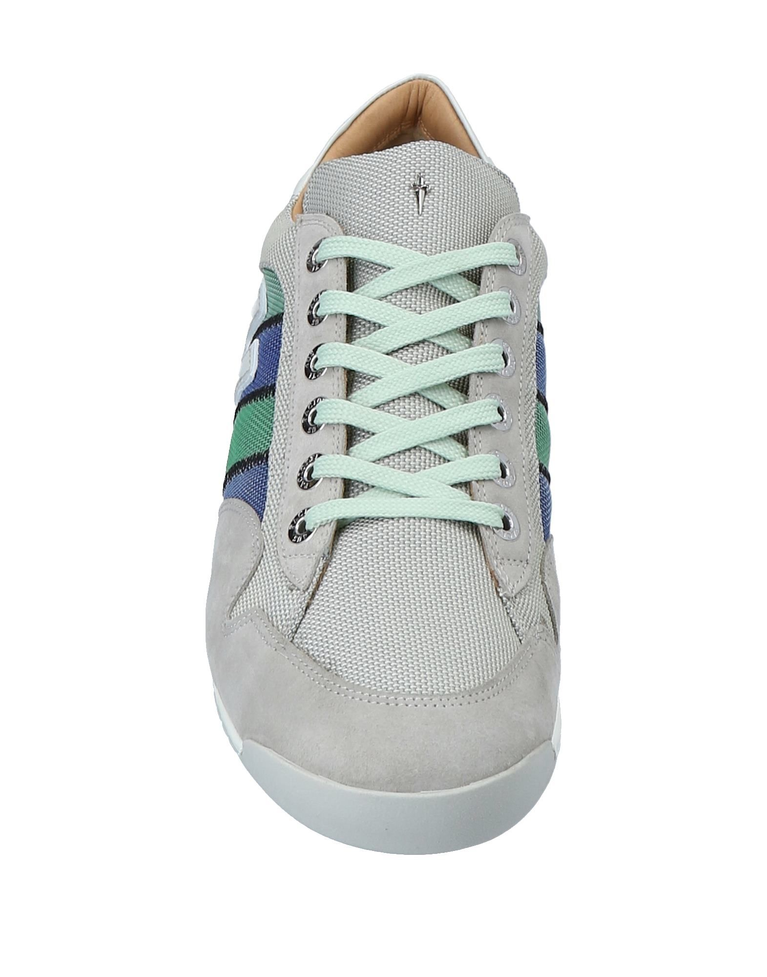 Rabatt echte Schuhe Cesare Paciotti 11549846JX 4Us Sneakers Herren  11549846JX Paciotti 7813b0