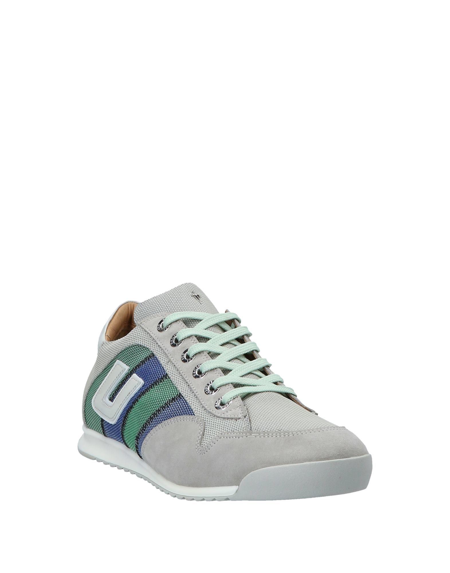 Rabatt 4Us echte Schuhe Cesare Paciotti 4Us Rabatt Sneakers Herren  11549846JX a5b1d3