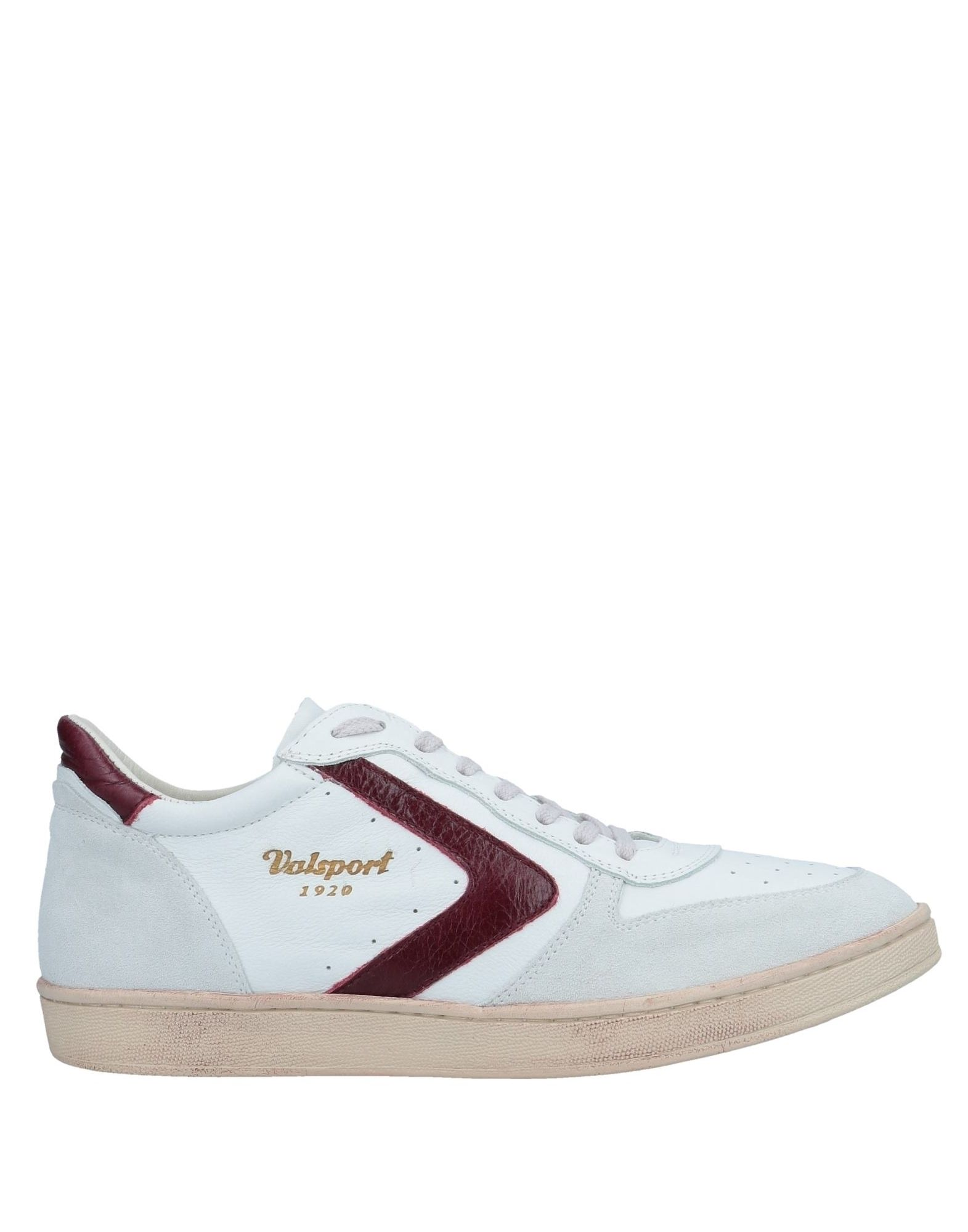 Valsport Sneakers - Men Valsport Australia Sneakers online on  Australia Valsport - 11549853IS 0d3117