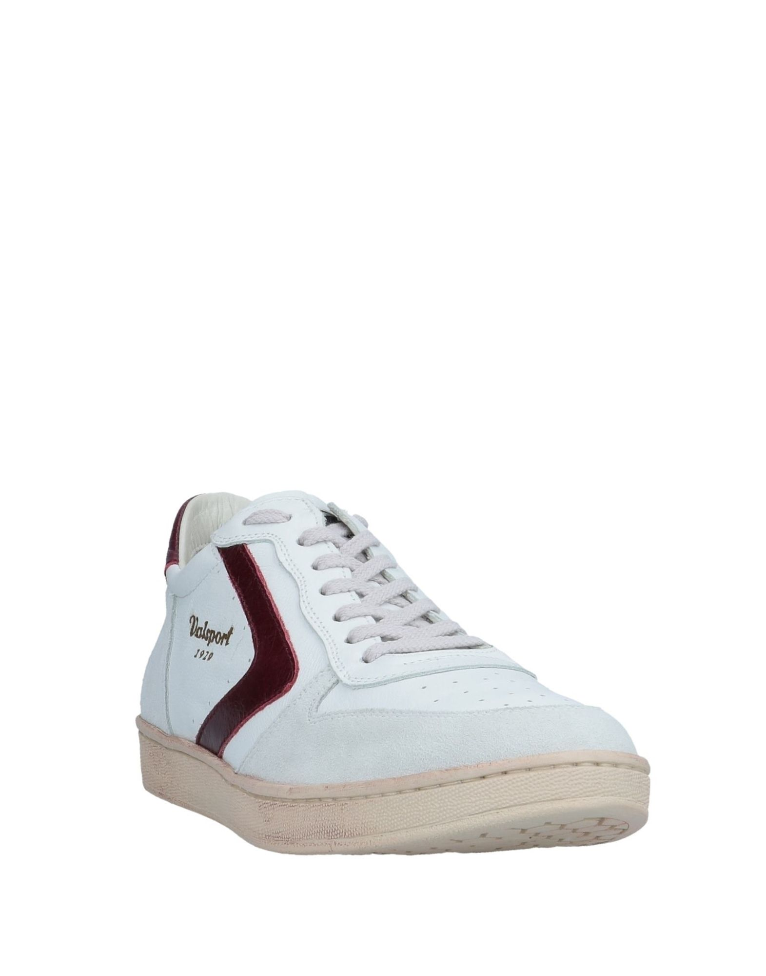 Valsport Sneakers - Canada Men Valsport Sneakers online on  Canada - - 11549853IS 882e26