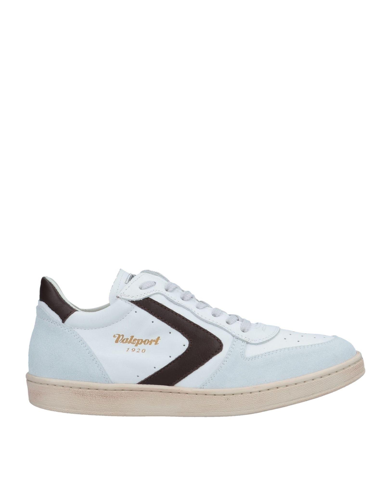 Sneakers Valsport Uomo - 11549861QN Scarpe economiche e buone