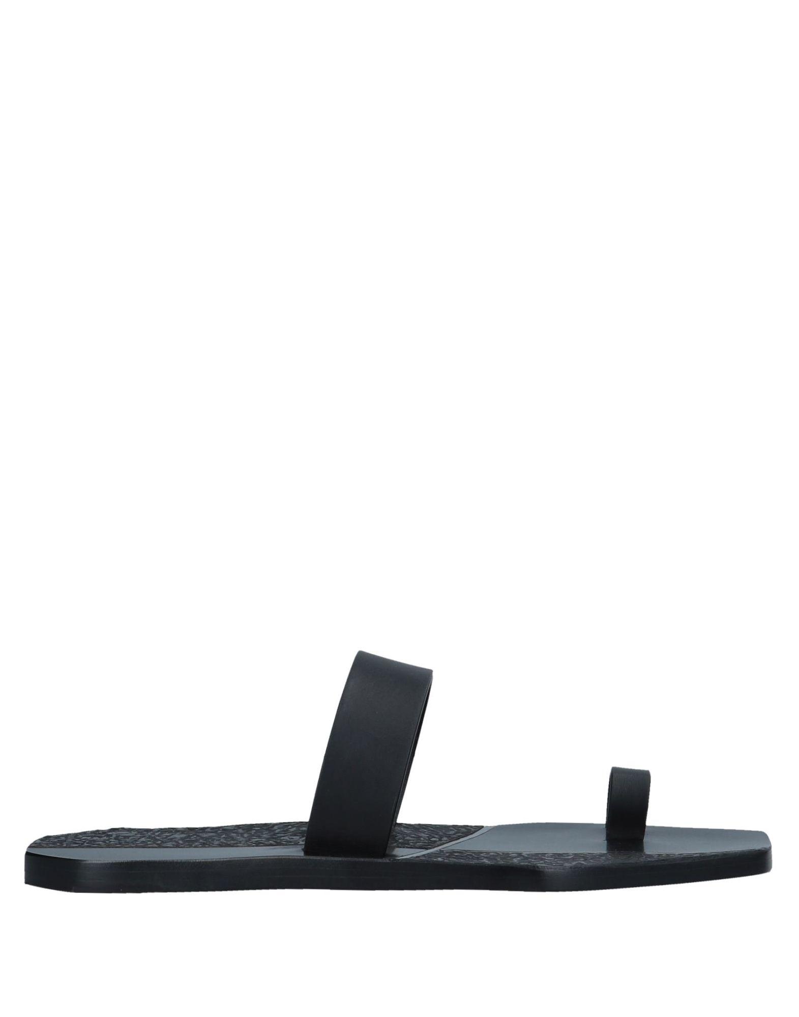 Rick Owens Gute Dianetten Herren  11549880BX Gute Owens Qualität beliebte Schuhe abe330