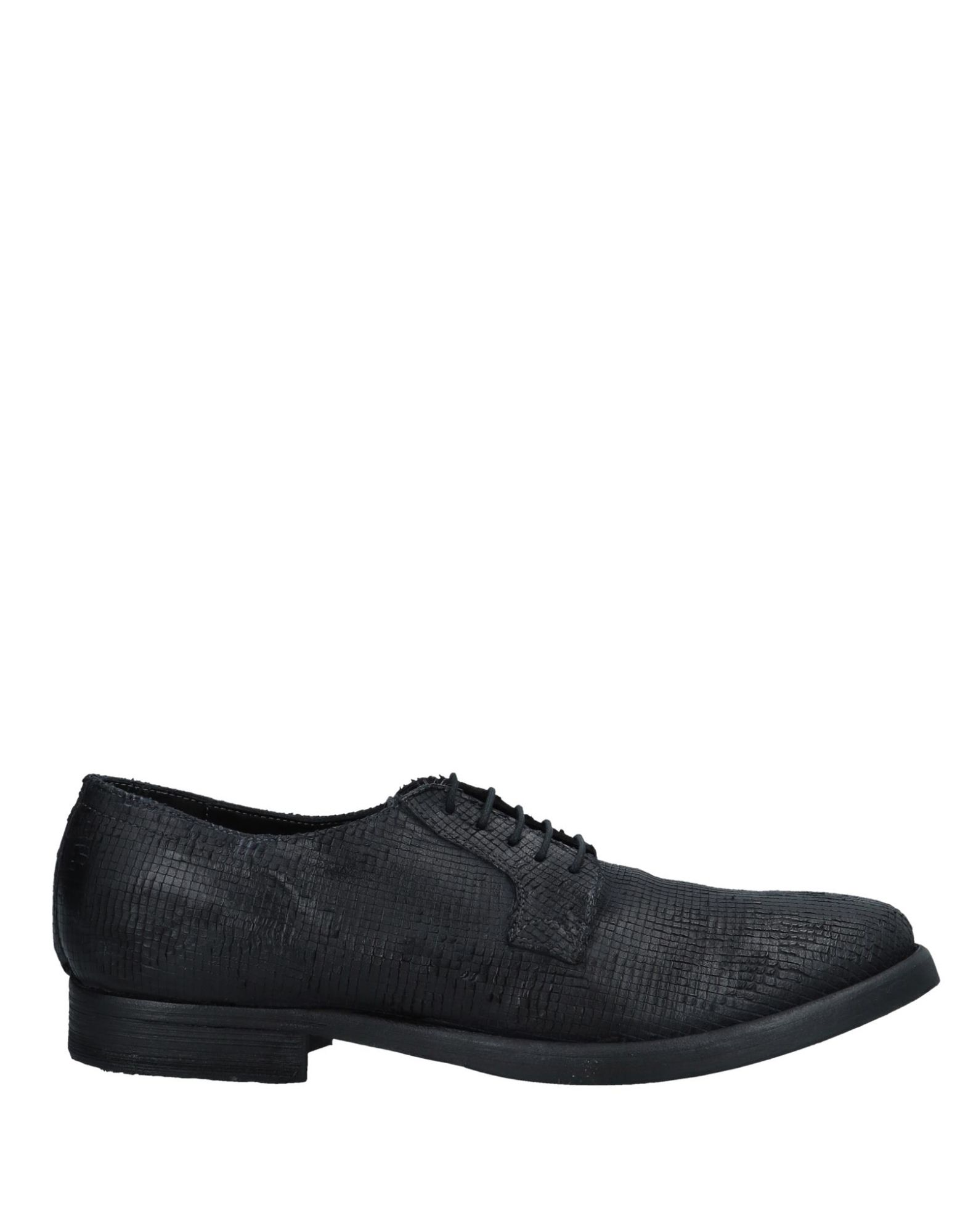 Keep Originals Schnürschuhe Herren  11549887RU Gute Qualität beliebte Schuhe
