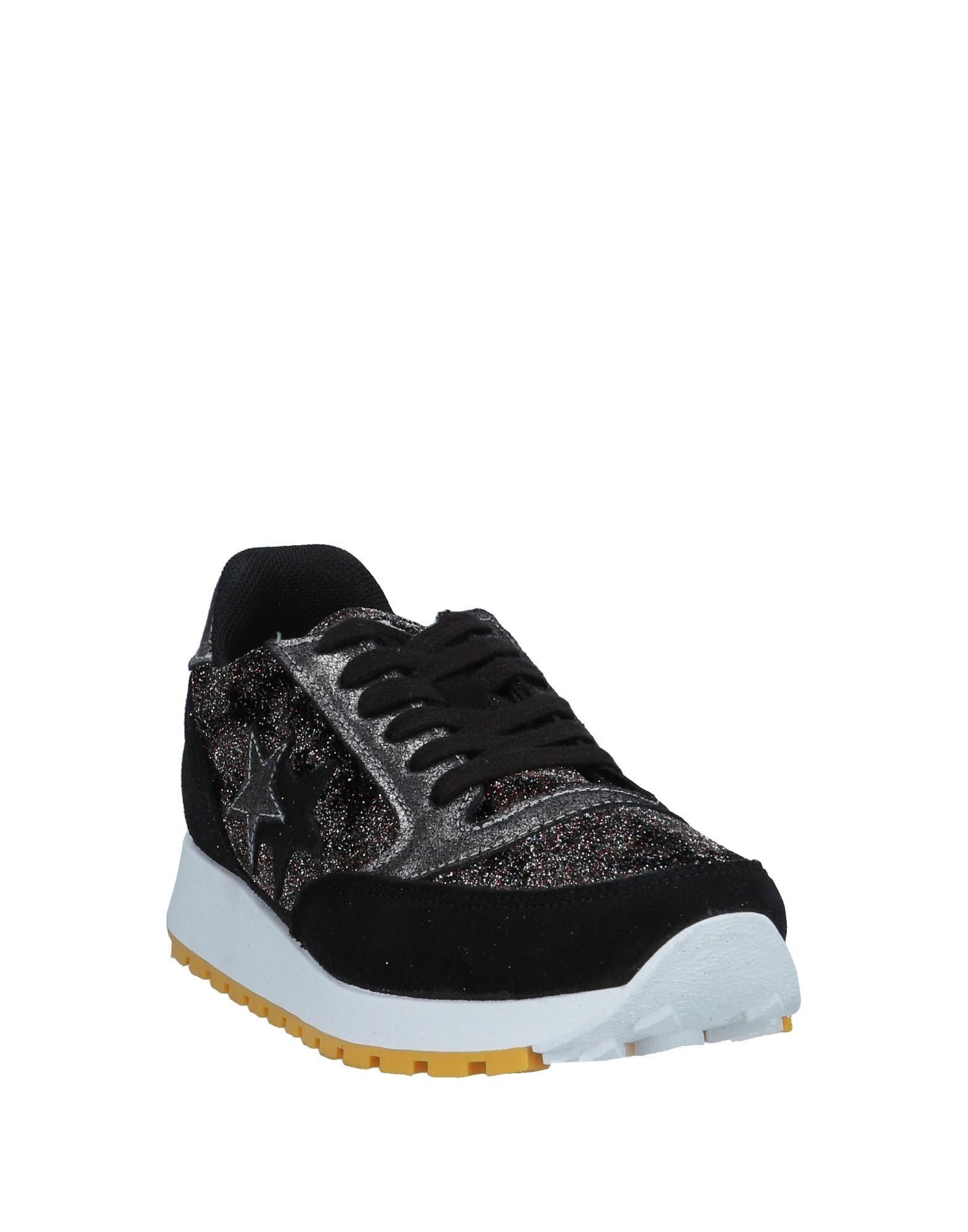 2Star Sneakers Damen Damen Sneakers  11549900NH  cd6d73