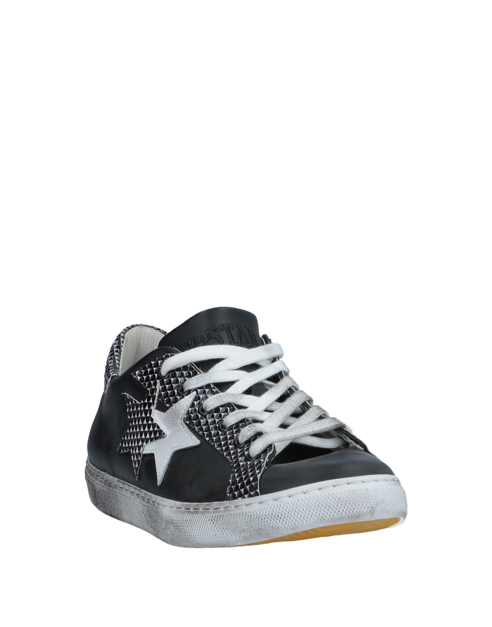 2Star Sneakers Damen  beliebte 11549907SM Gute Qualität beliebte  Schuhe 890745