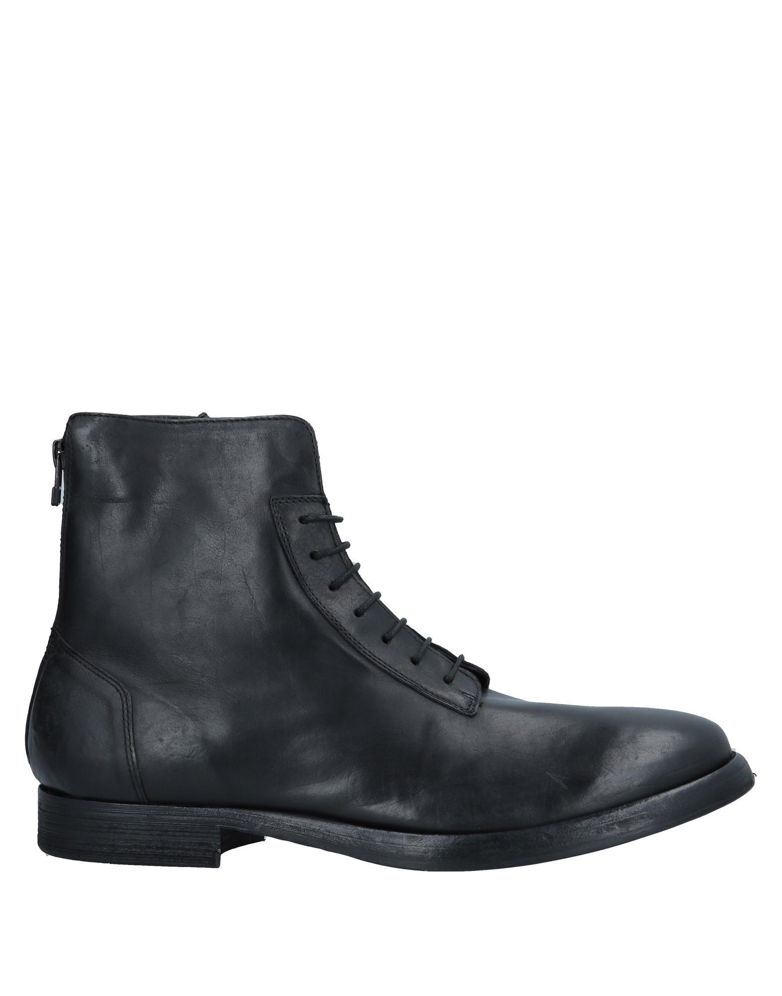 Keep Originals Stiefelette Herren  11549913XT Gute Qualität beliebte Schuhe