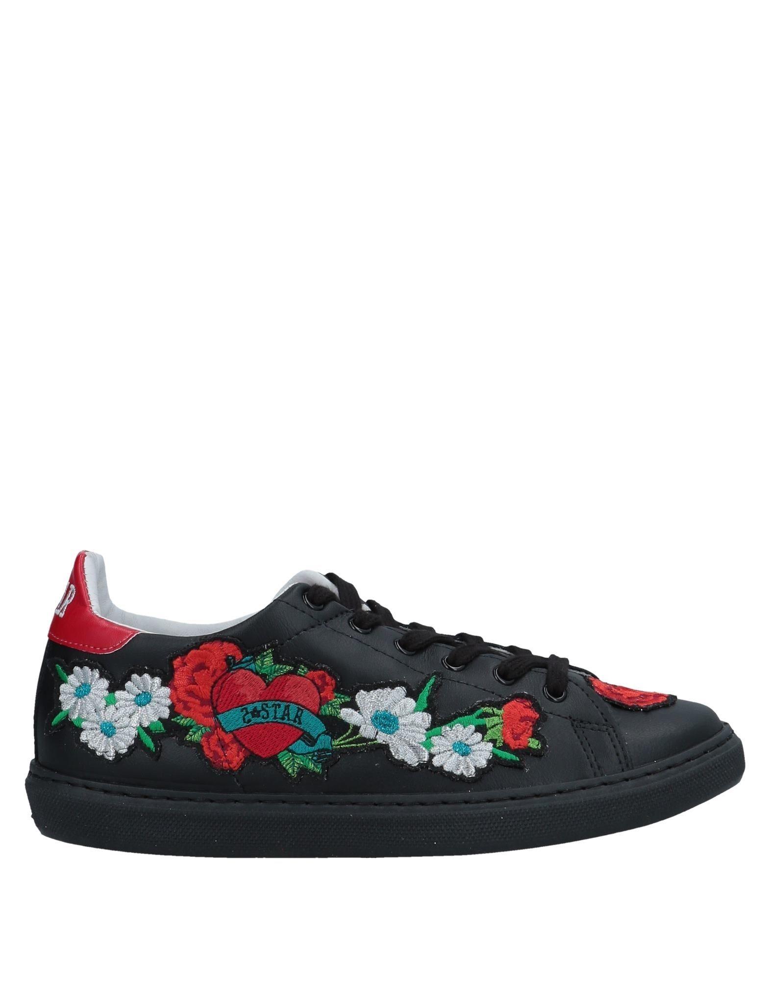 2Star Sneakers Damen  11549915SU Gute Qualität beliebte Schuhe