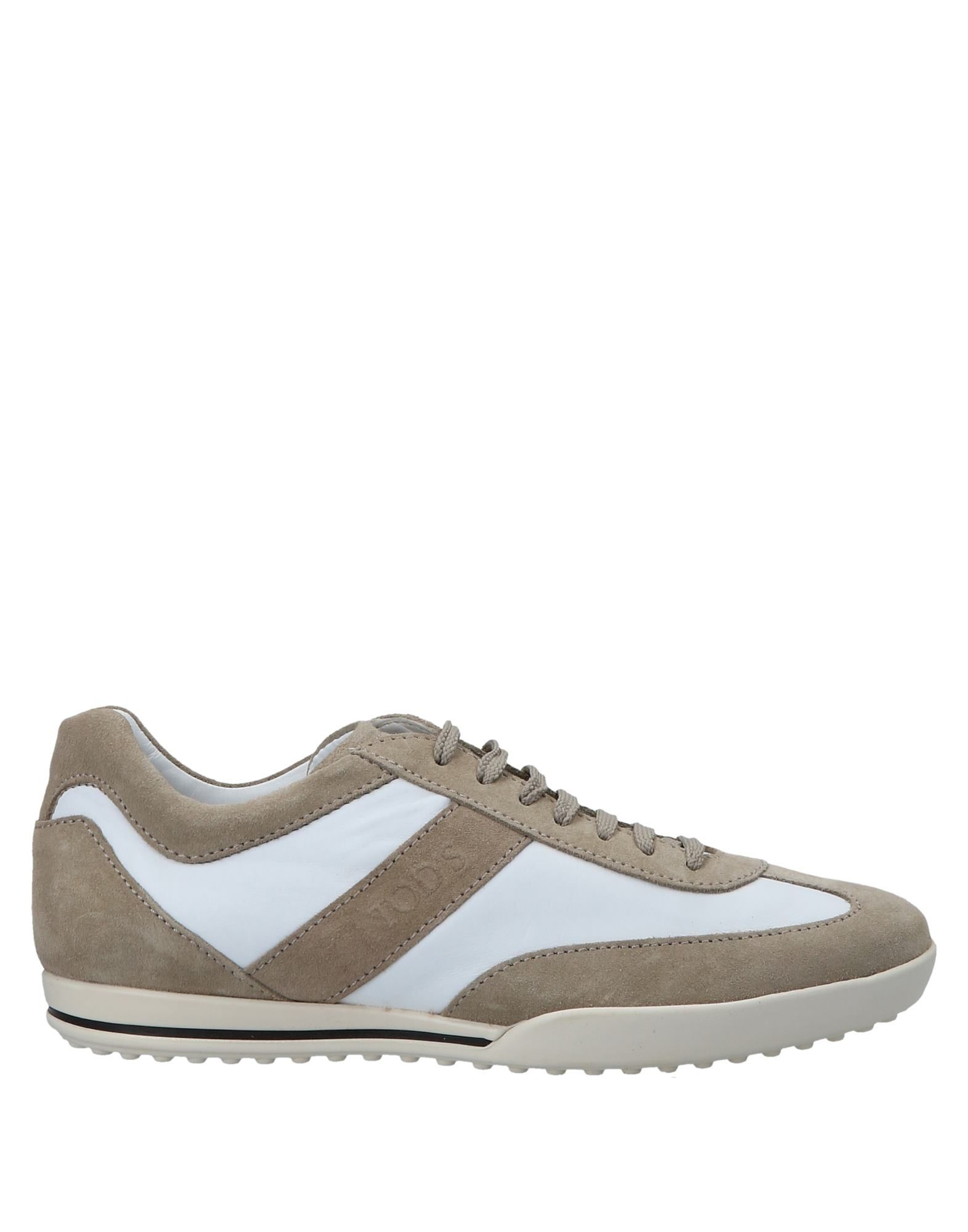 Tod's 11549917KC Sneakers Herren  11549917KC Tod's Gute Qualität beliebte Schuhe 9603fd