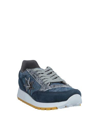 Sneakers Bleu 2star Pétrole Bleu Sneakers Pétrole 2star Sneakers Bleu 2star Pétrole YqxdAIw