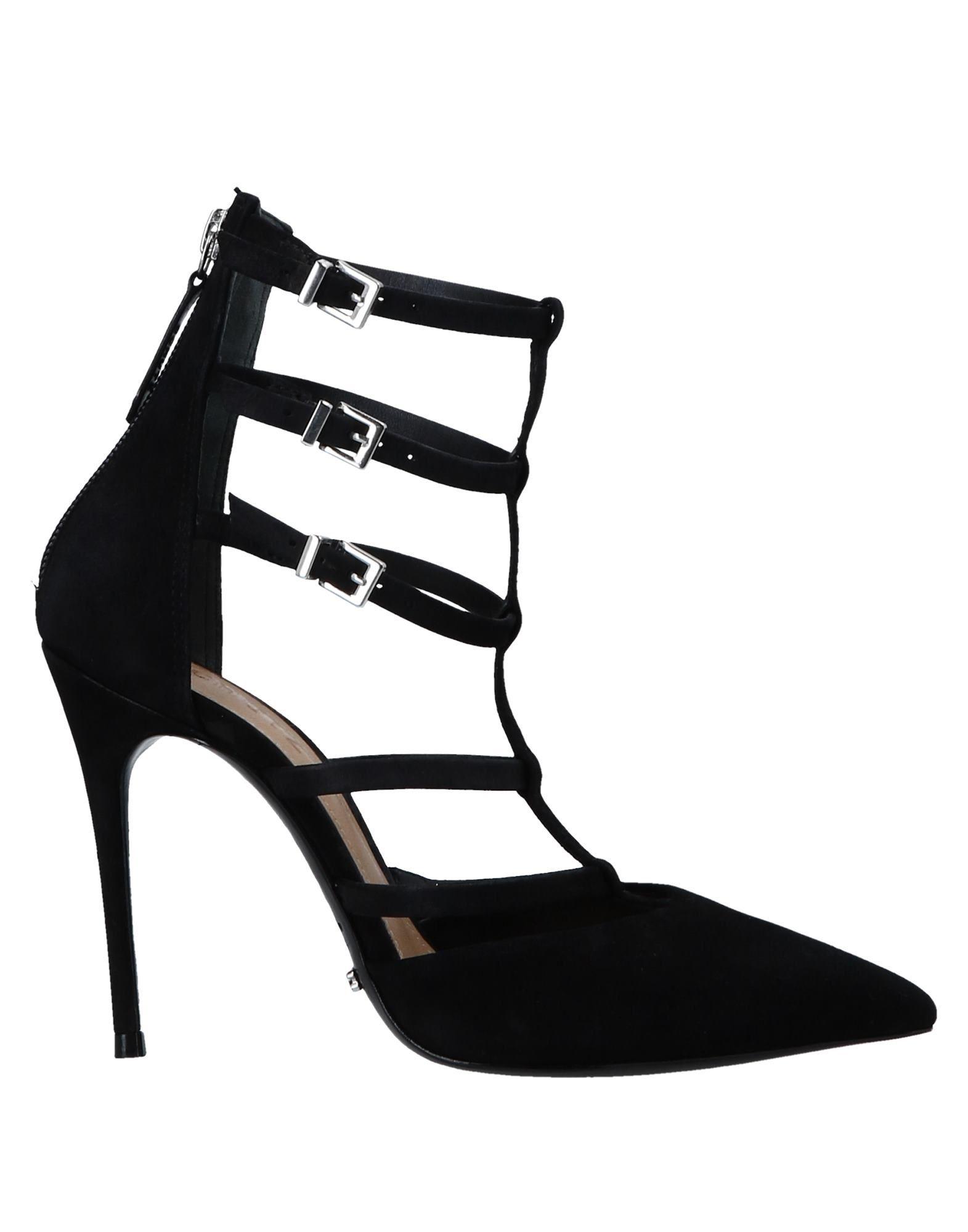 Schutz Sandals - Women Schutz Sandals online - on  United Kingdom - online 11549921QC 457c42
