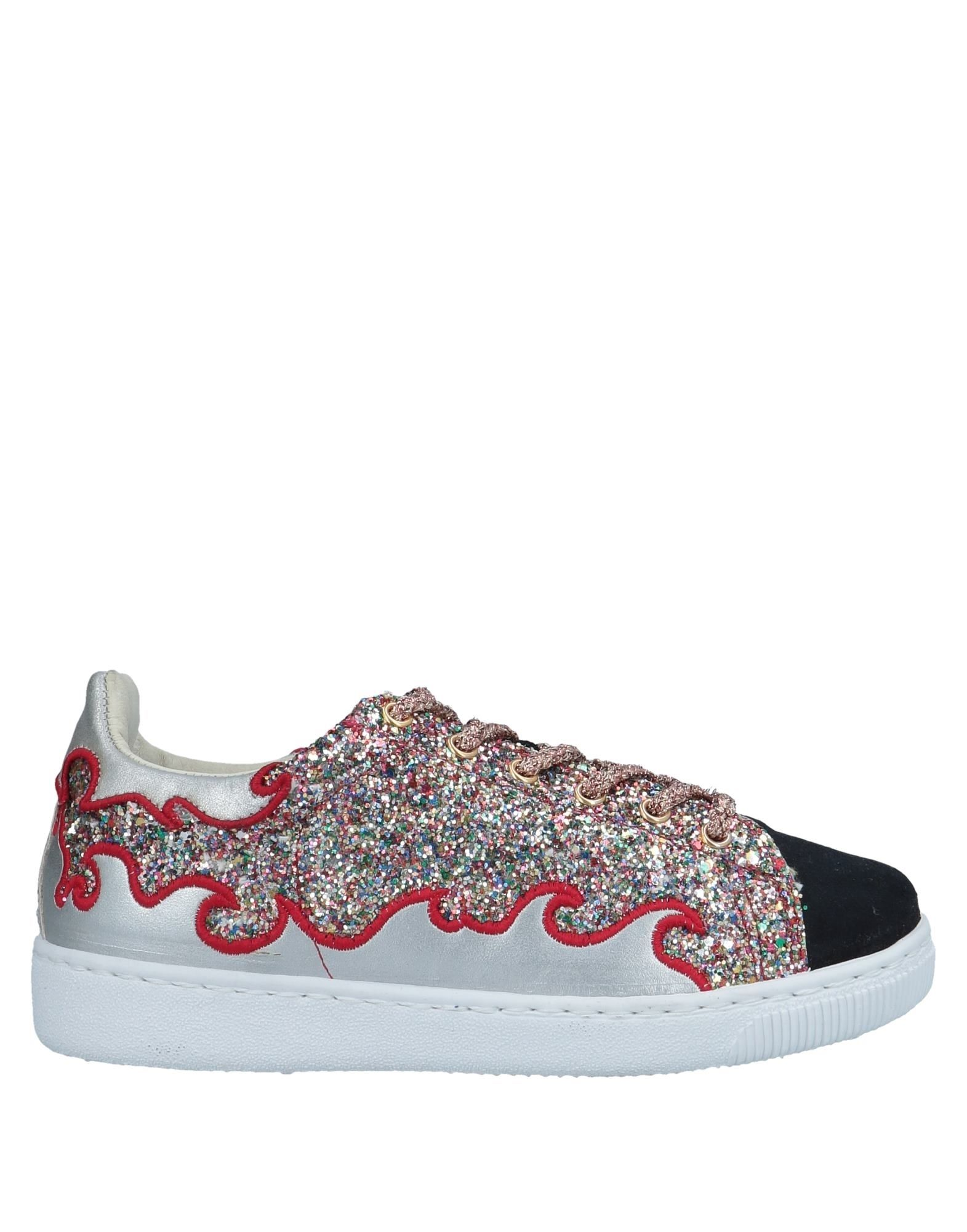 2Star Sneakers - on Women 2Star Sneakers online on -  Australia - 11549923CJ de1c1a