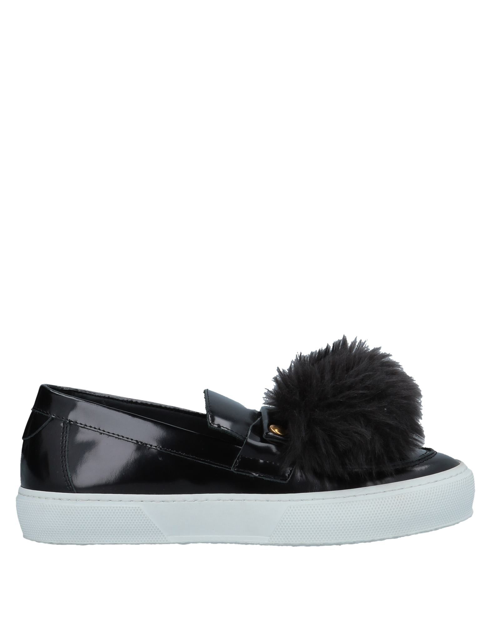 L'f 11549929EGGut Shoes Mokassins Damen  11549929EGGut L'f aussehende strapazierfähige Schuhe 2cd127