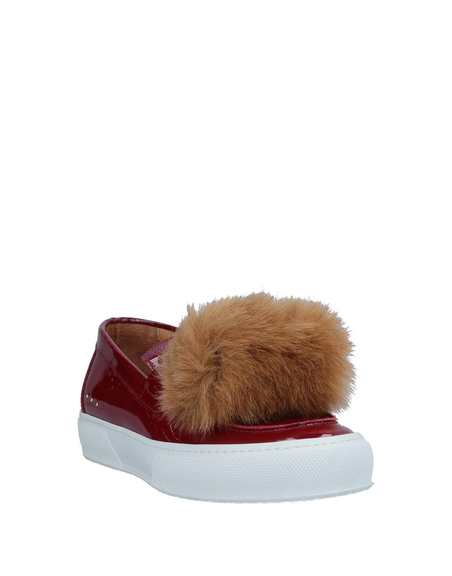 L'f  Shoes Mokassins Damen  L'f 11549937QEGut aussehende strapazierfähige Schuhe 1c2841