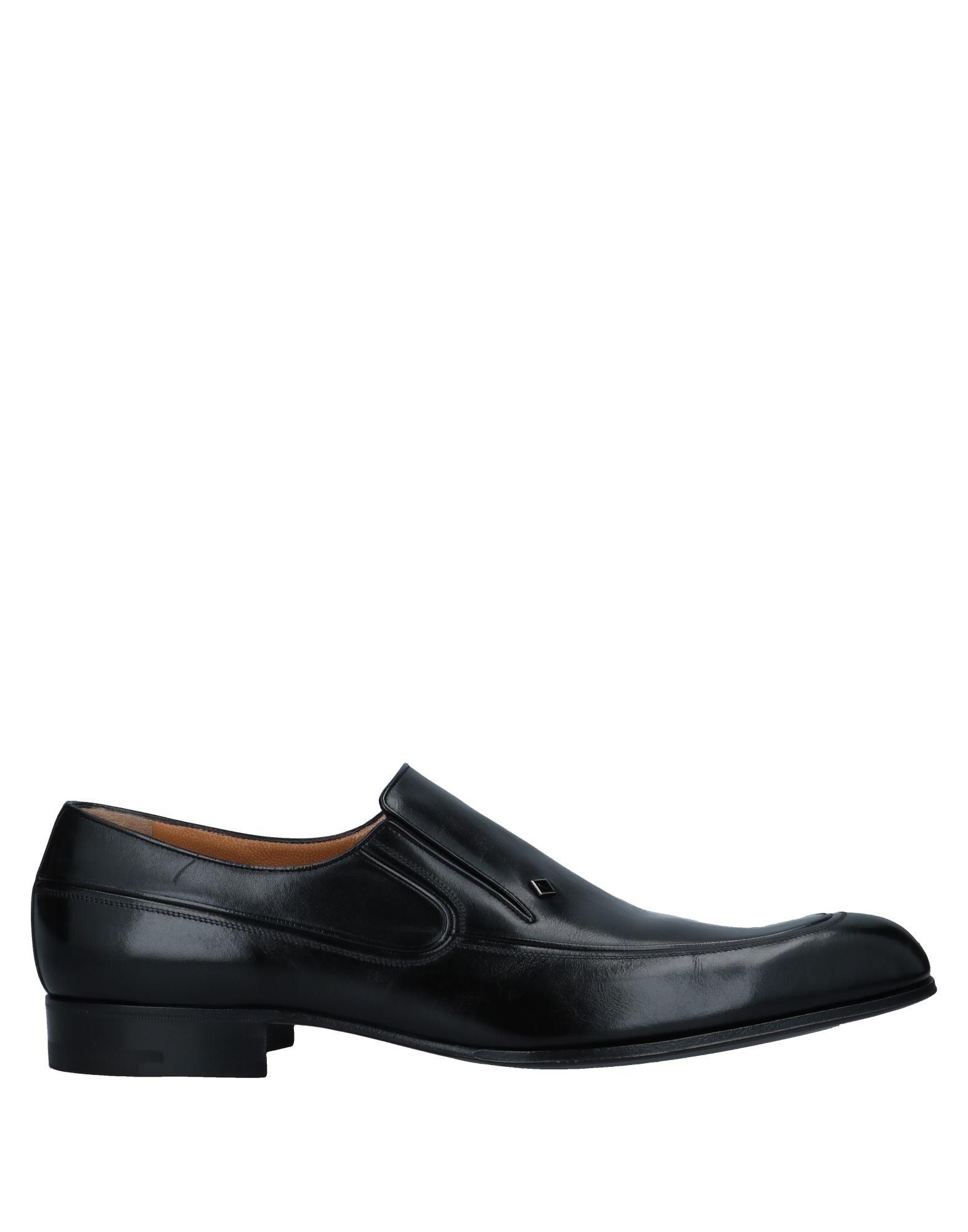 A.Testoni Mokassins Herren  11549943VR Gute Qualität beliebte Schuhe