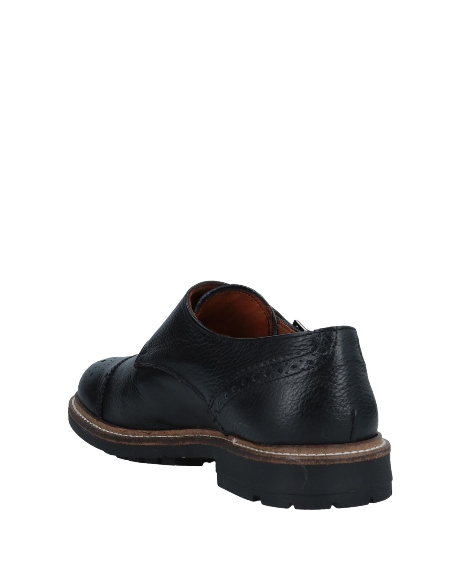 Cristiano Bizzarri Mokassins Herren  Schuhe 11549945FJ Gute Qualität beliebte Schuhe  66cac0