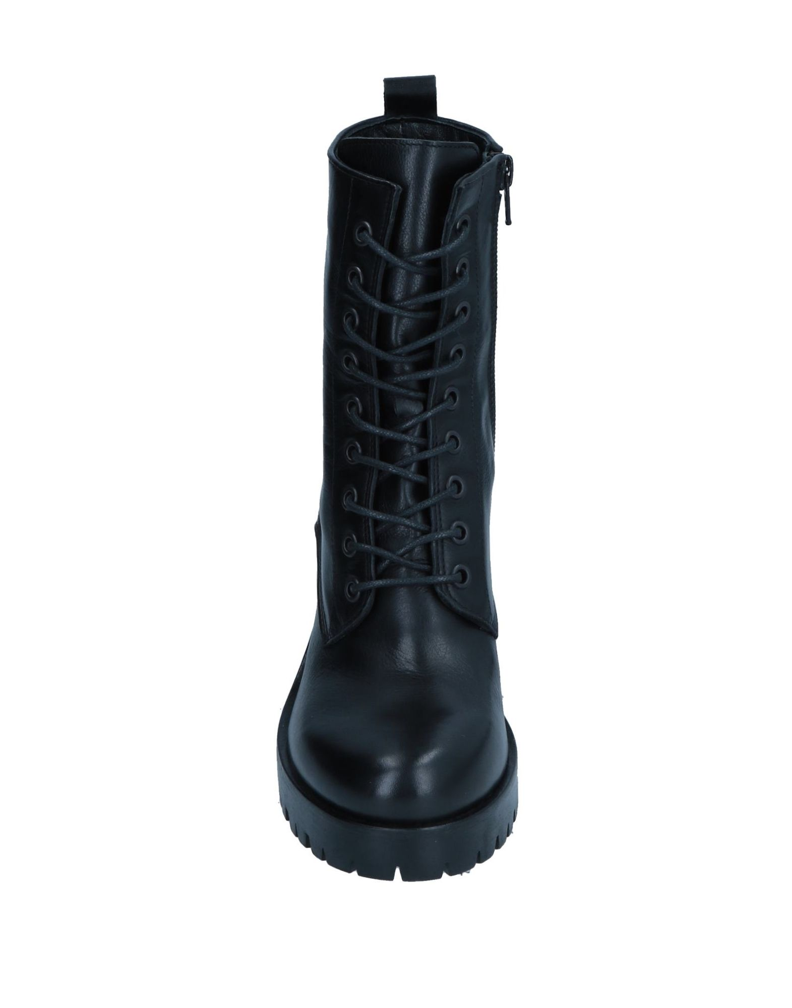 Strategia Stiefelette Damen aussehende  11549947WSGut aussehende Damen strapazierfähige Schuhe b0a98e