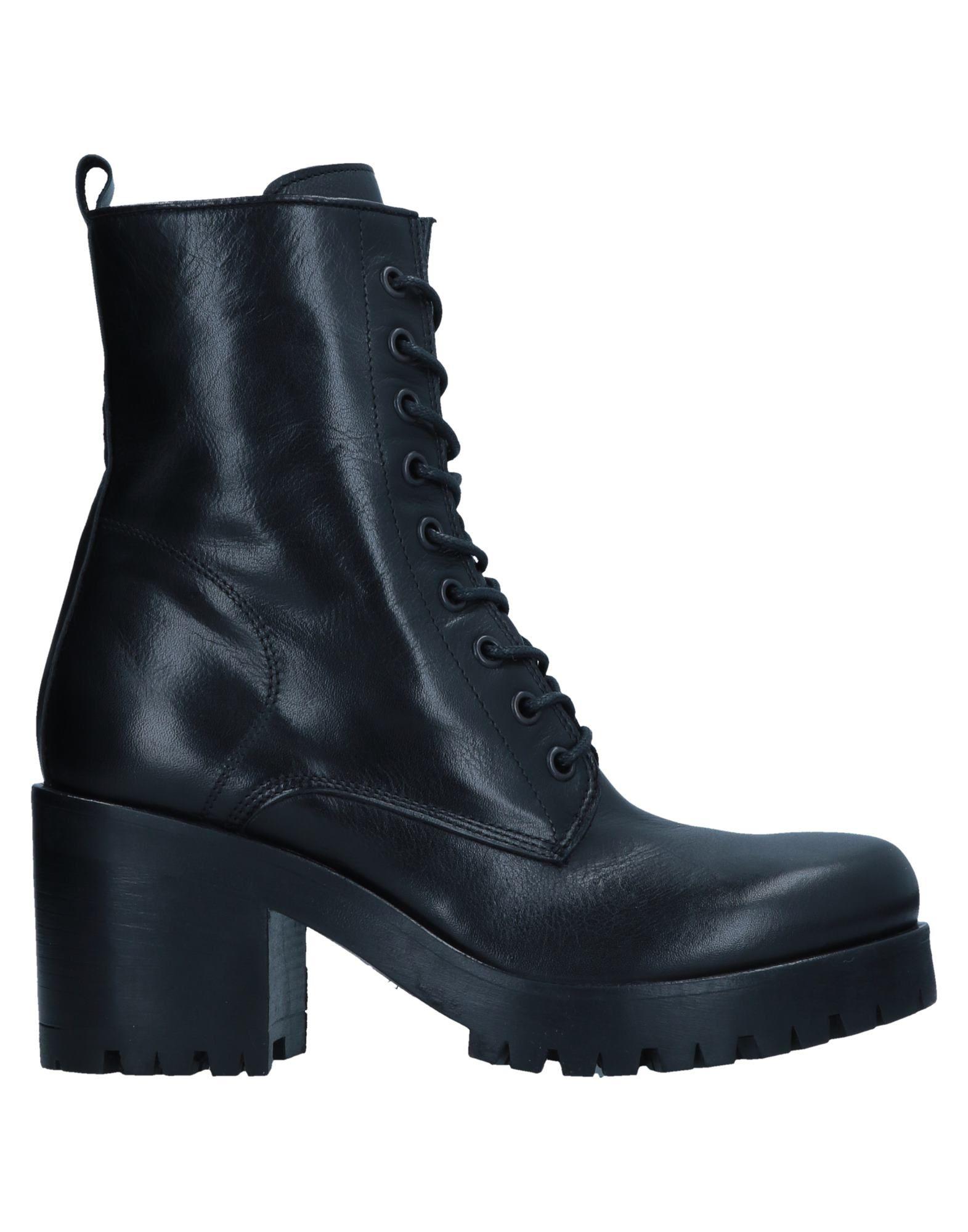 Strategia Stiefelette Damen aussehende  11549947WSGut aussehende Damen strapazierfähige Schuhe 674f09