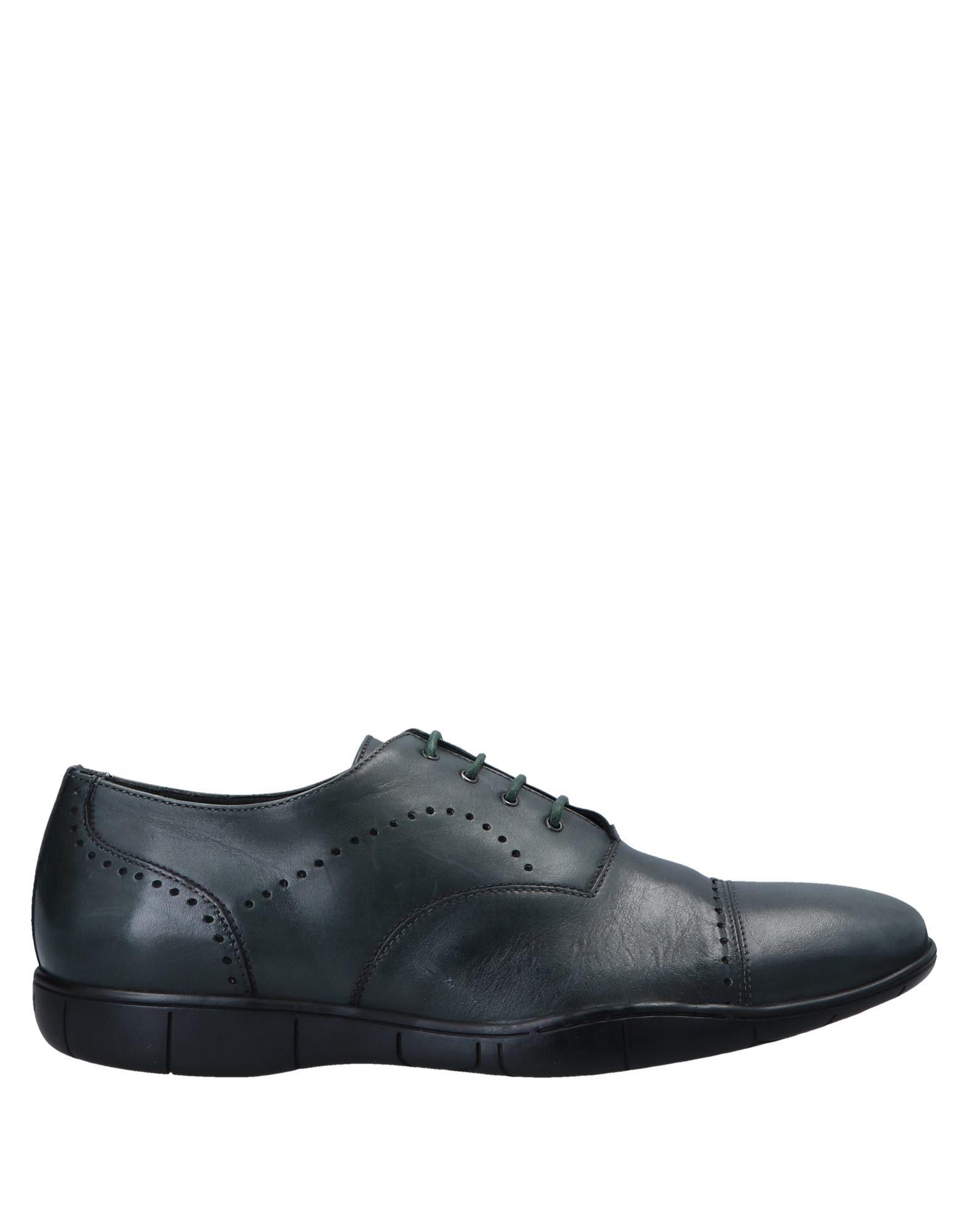 A.Testoni Schnürschuhe Herren  11549956OH Gute Qualität beliebte Schuhe