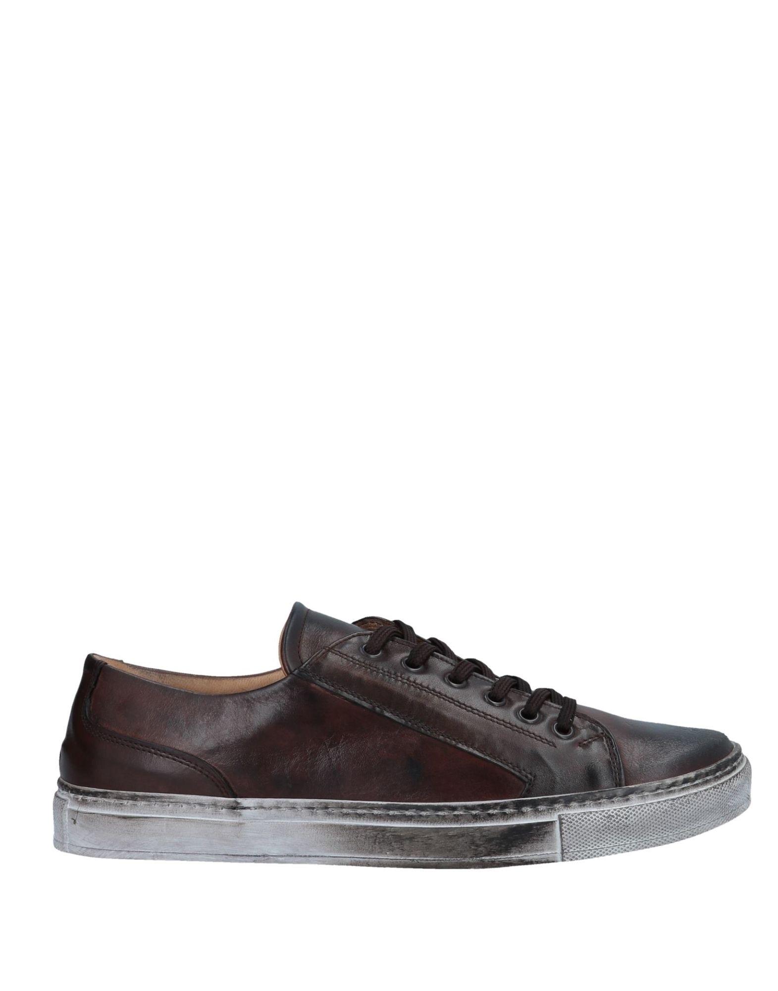 Cristiano Bizzarri Sneakers - Men Cristiano Bizzarri Sneakers Kingdom online on  United Kingdom Sneakers - 11549963LF 7e5ff3