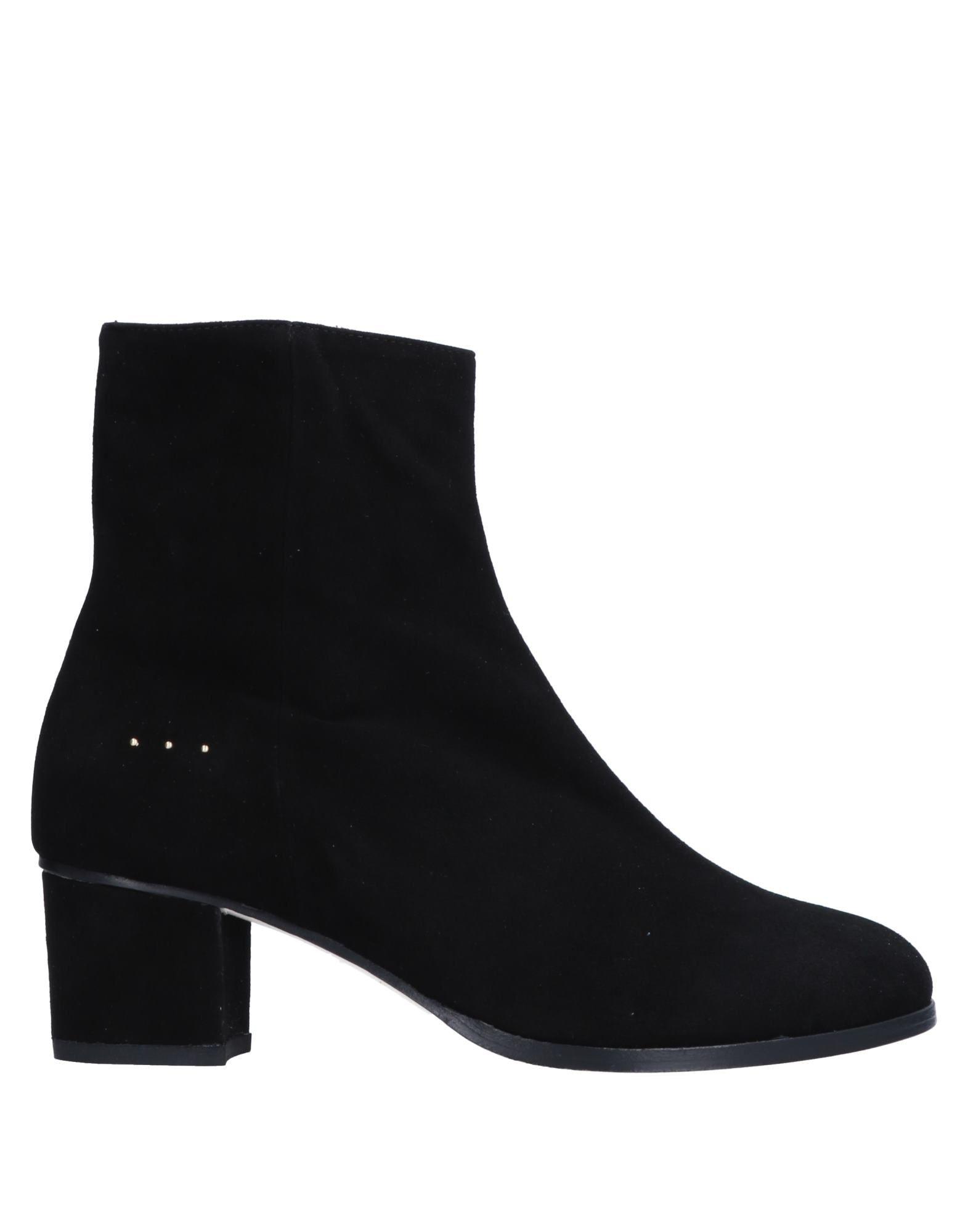 Stivaletti L'f Shoes Shoes L'f Donna - 11549965GL 1ff2a8