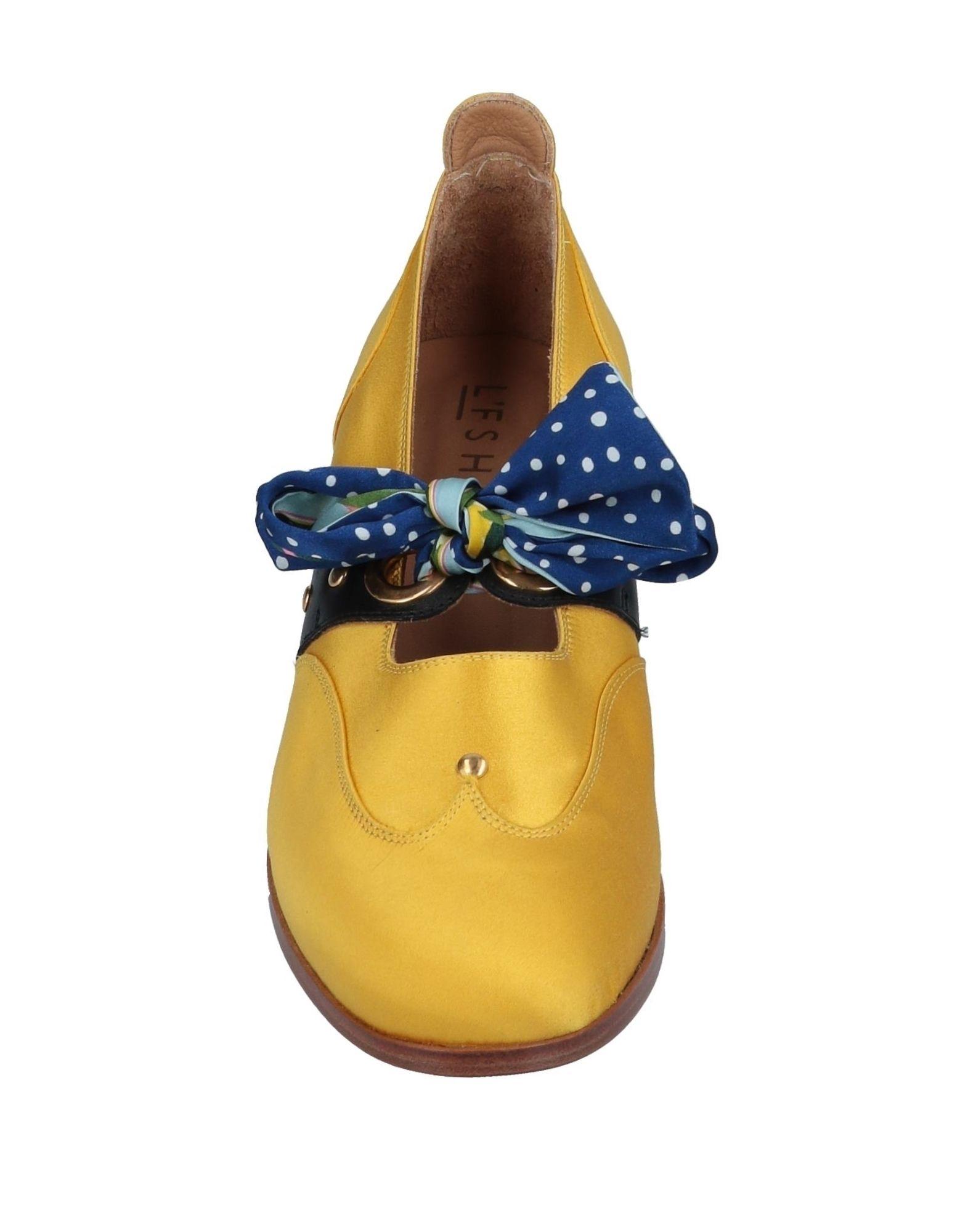 Rabatt Schuhes Schuhe L'f Schuhes Rabatt Pumps Damen  11549967NK 836498