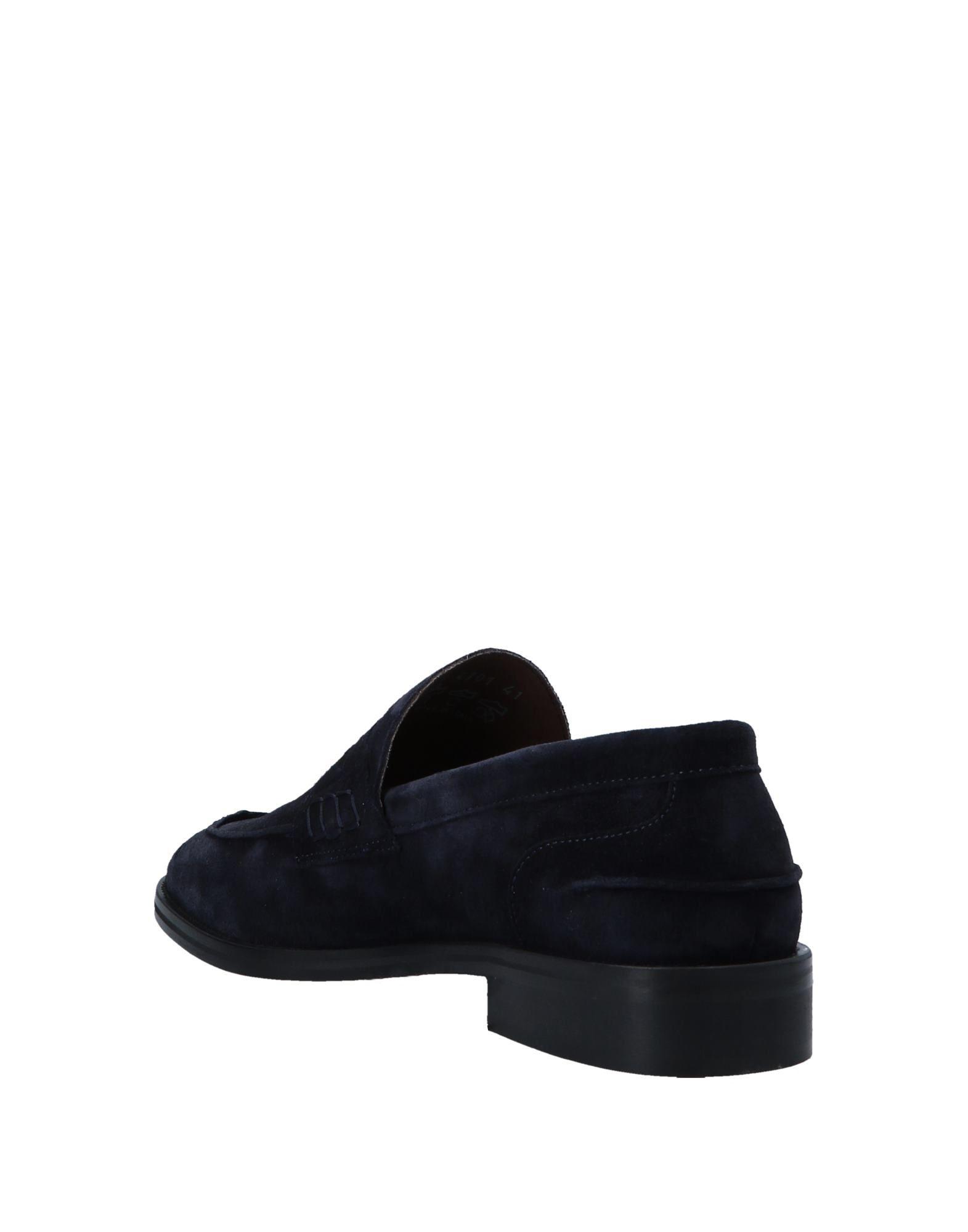 Rabatt Herren echte Schuhe Boemos Mokassins Herren Rabatt  11549980AC b53e52