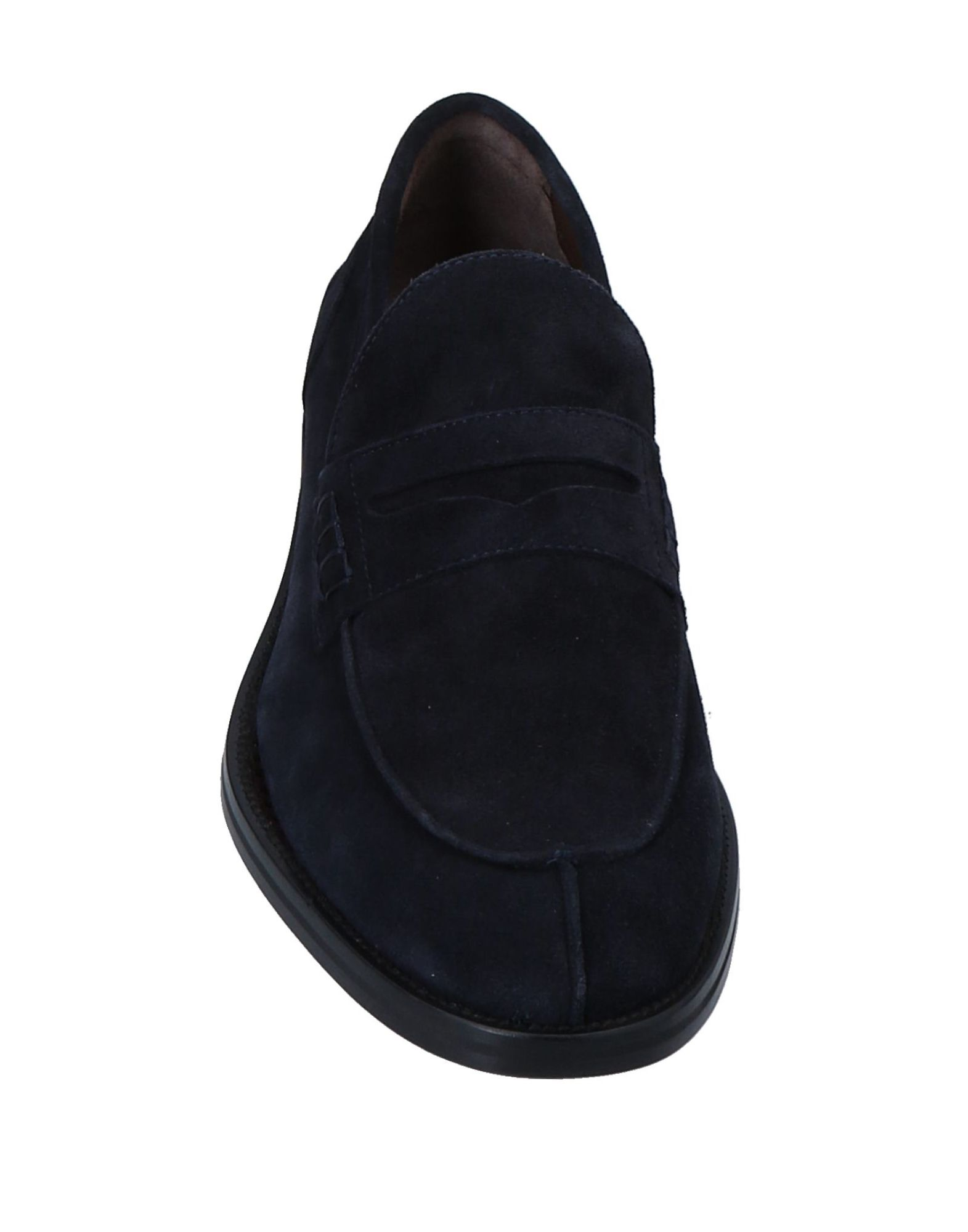 Rabatt echte  Schuhe Boemos Mokassins Herren  echte 11549980AC ff5b4b