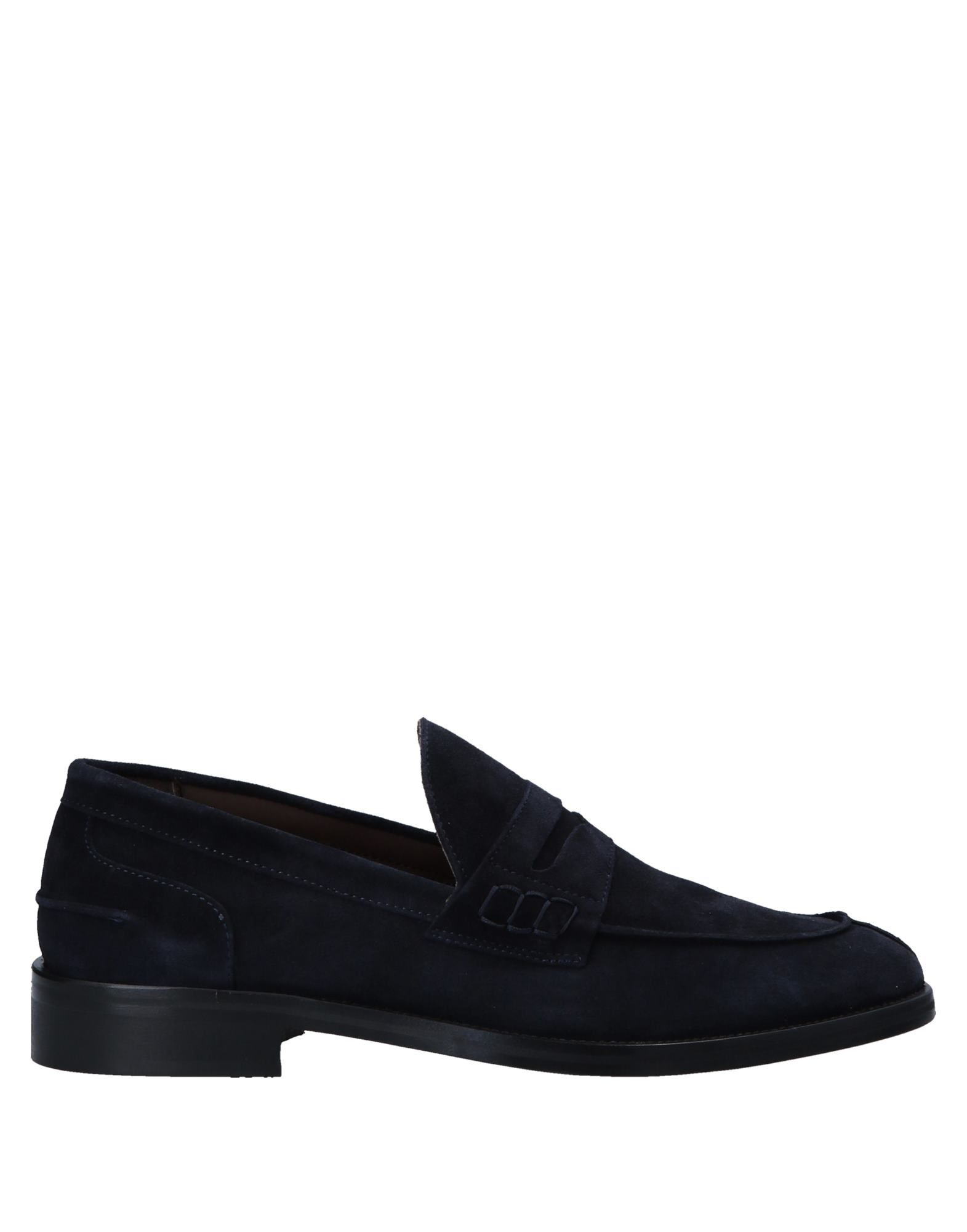 Boemos Loafers - Men Boemos Canada Loafers online on  Canada Boemos - 11549980AC 5e6f18