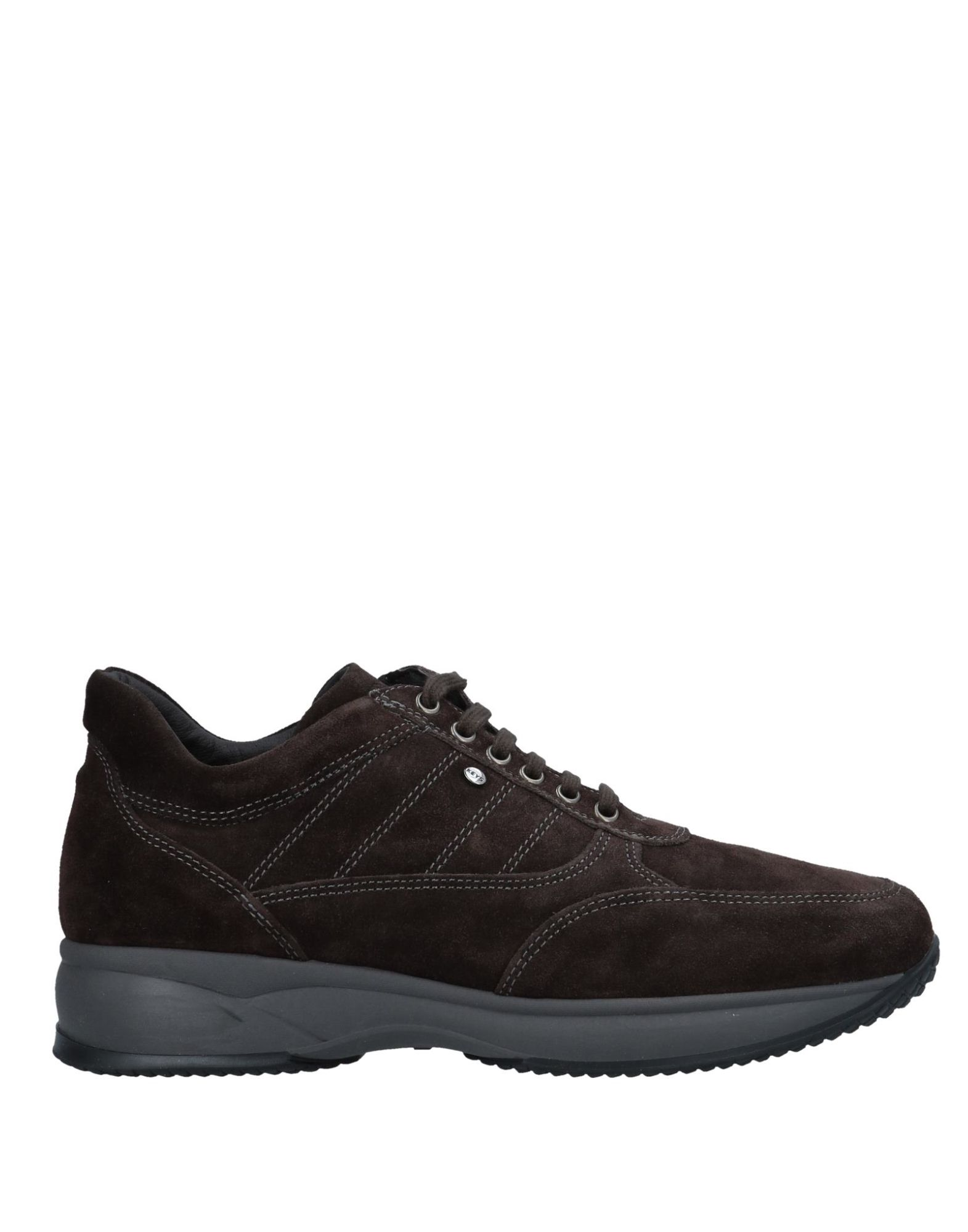 Keys Sneakers - Men Keys Sneakers online 11549989OI on  Australia - 11549989OI online 49fc07