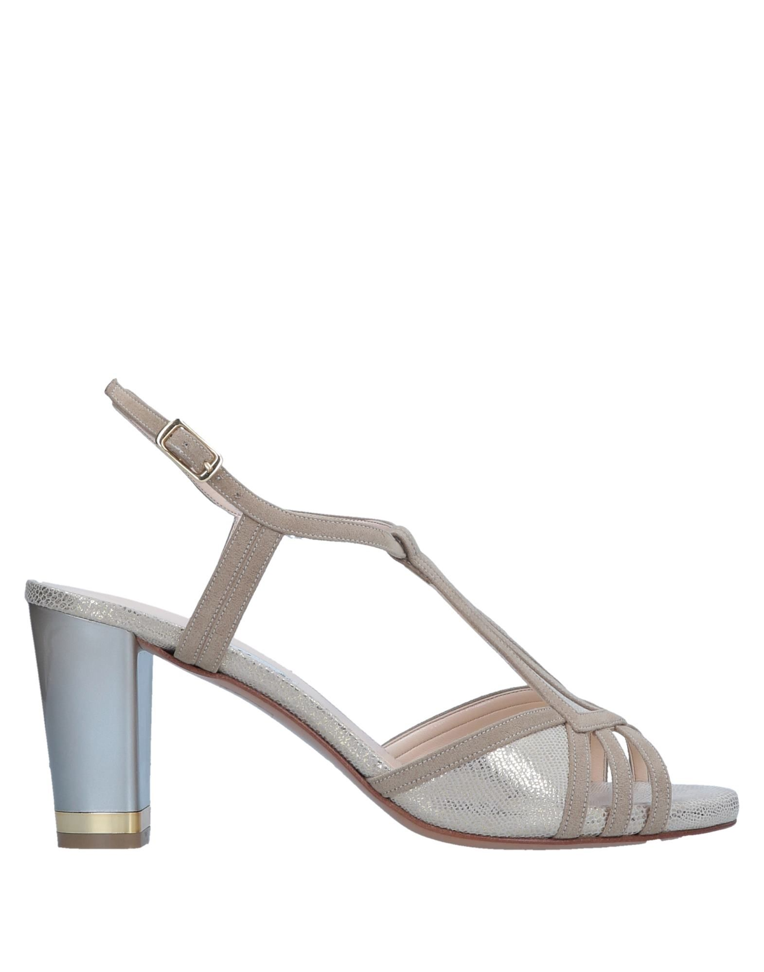 Sandali Albano Donna - 11549992NP elegante