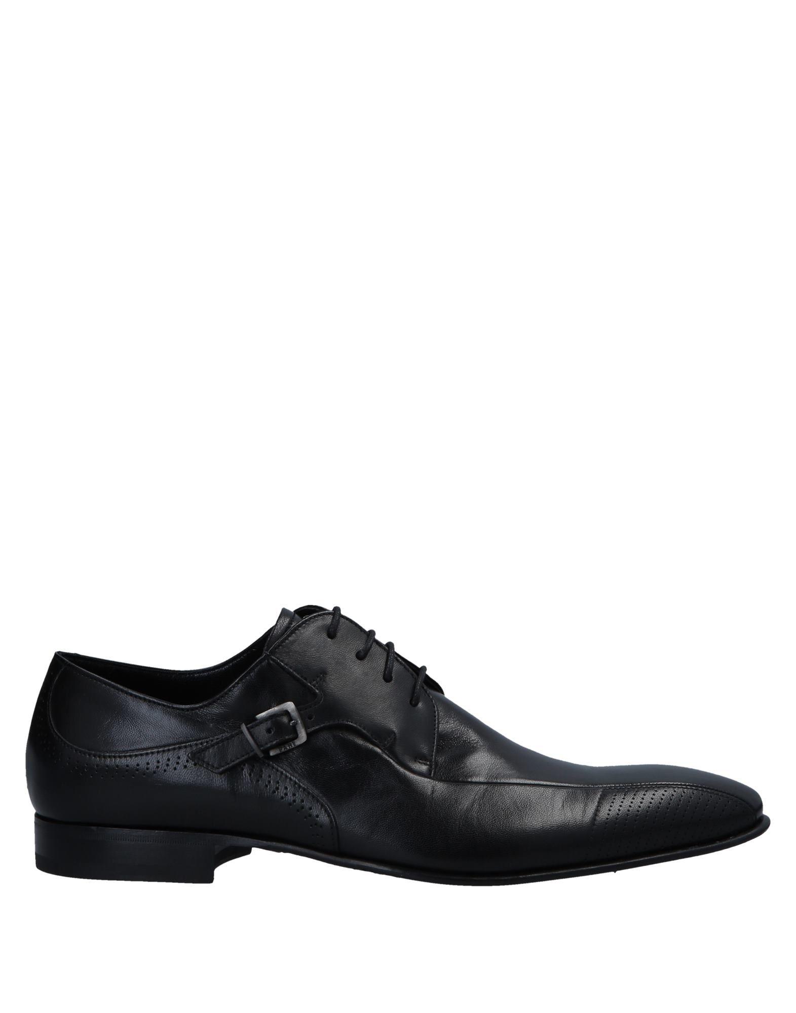 Fabi Schnürschuhe Herren  11549993GP Gute Qualität beliebte Schuhe