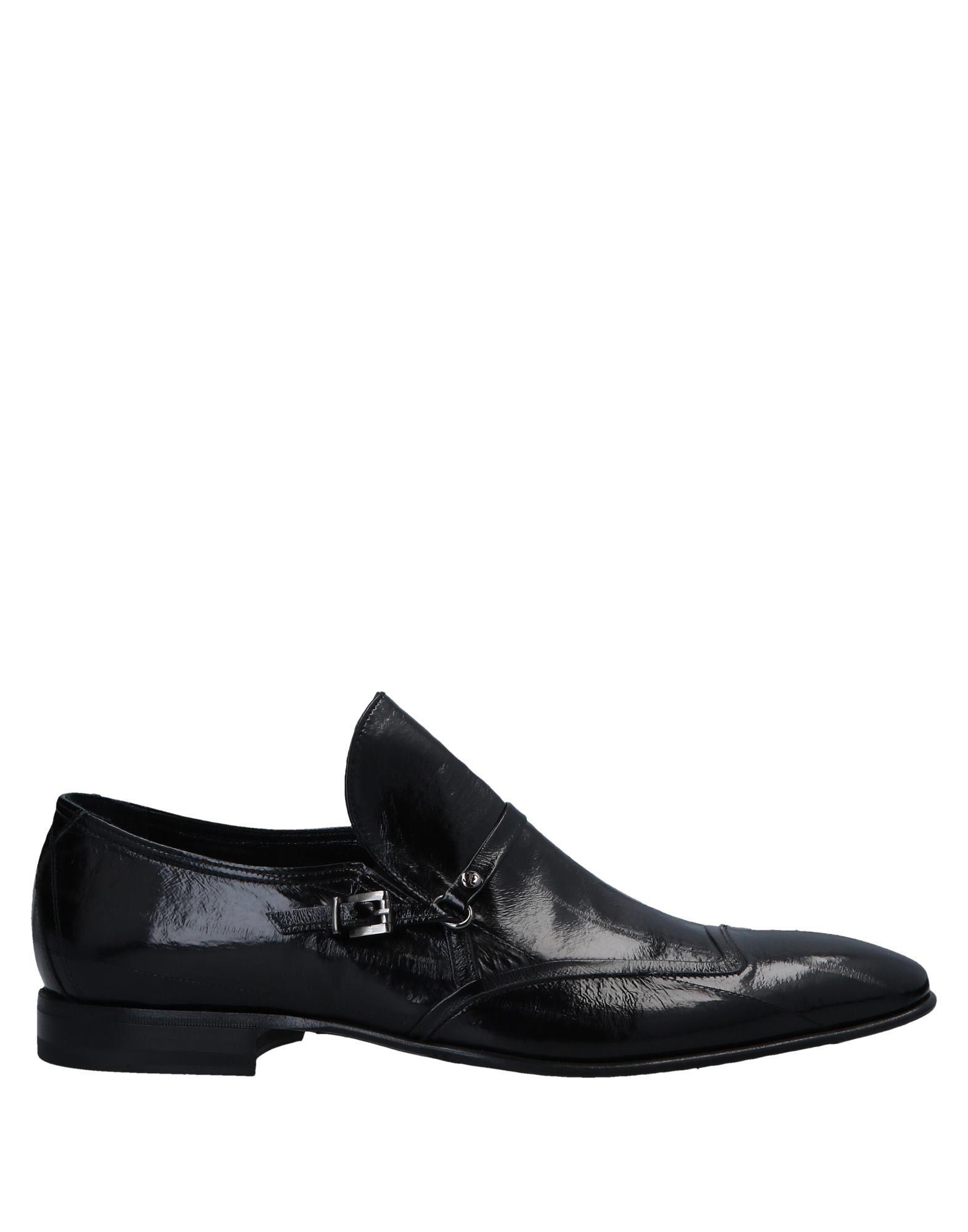 Fabi Mokassins Herren  Schuhe 11550002PM Gute Qualität beliebte Schuhe  f0c3a6