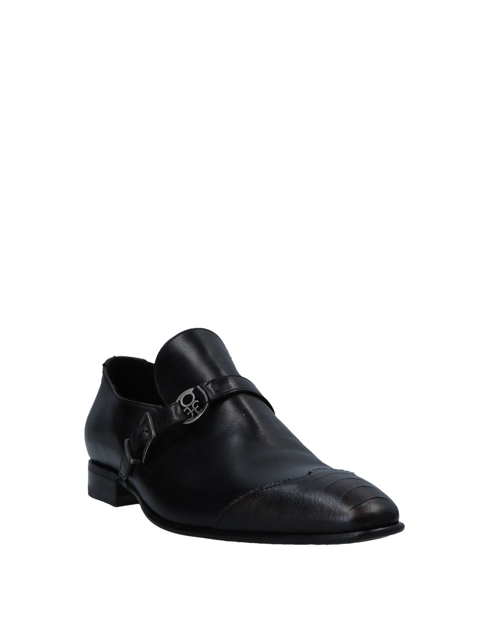 Fabi 11550008HF Mokassins Herren  11550008HF Fabi Gute Qualität beliebte Schuhe d514c9