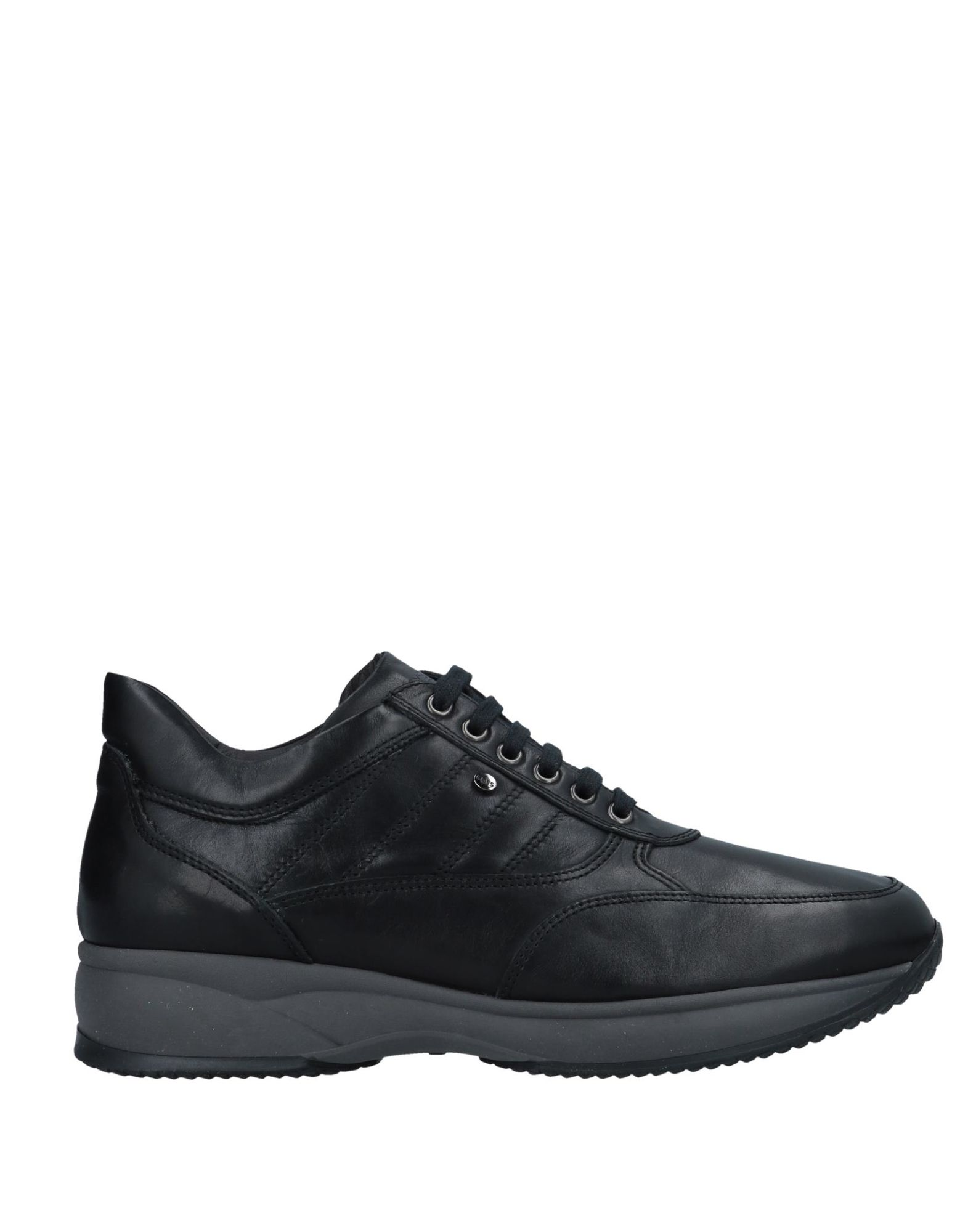 Keys Sneakers Sneakers Sneakers - Men Keys Sneakers online on  United Kingdom - 11550022TG 9edd44