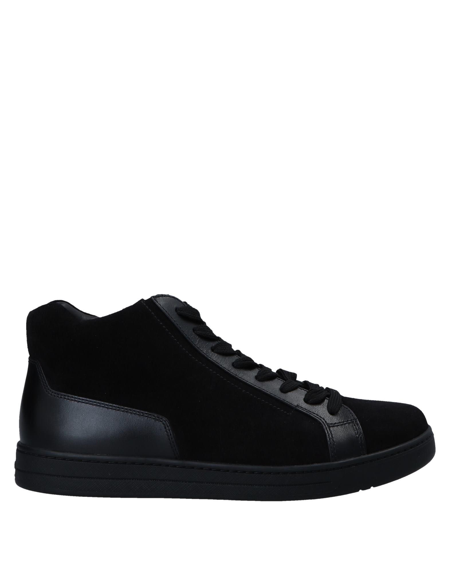 Sneakers Cult Donna - 44793758KP Scarpe economiche e buone