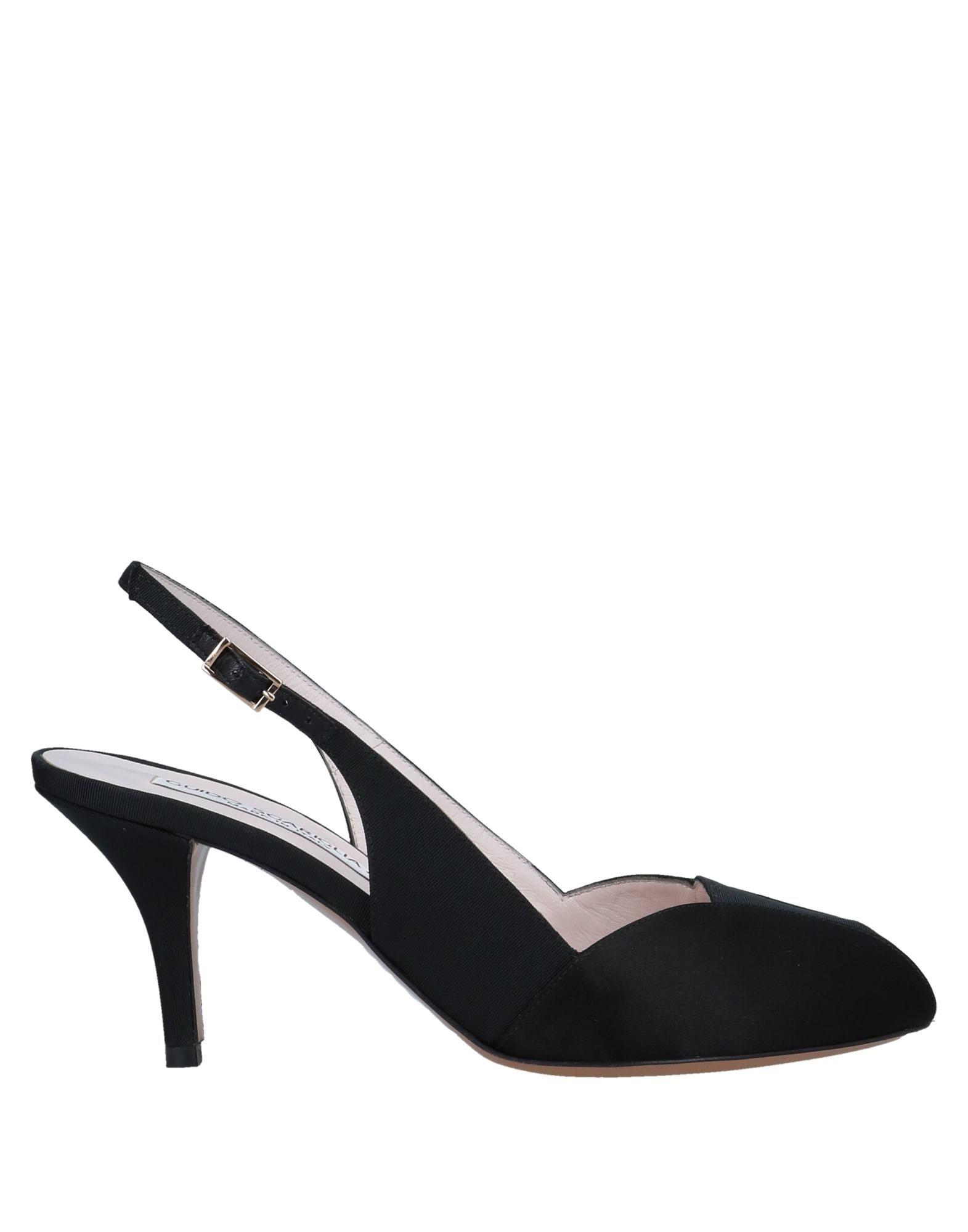 Guido Sgariglia Sandals - online Women Guido Sgariglia Sandals online - on  United Kingdom - 11550039RM 839f47