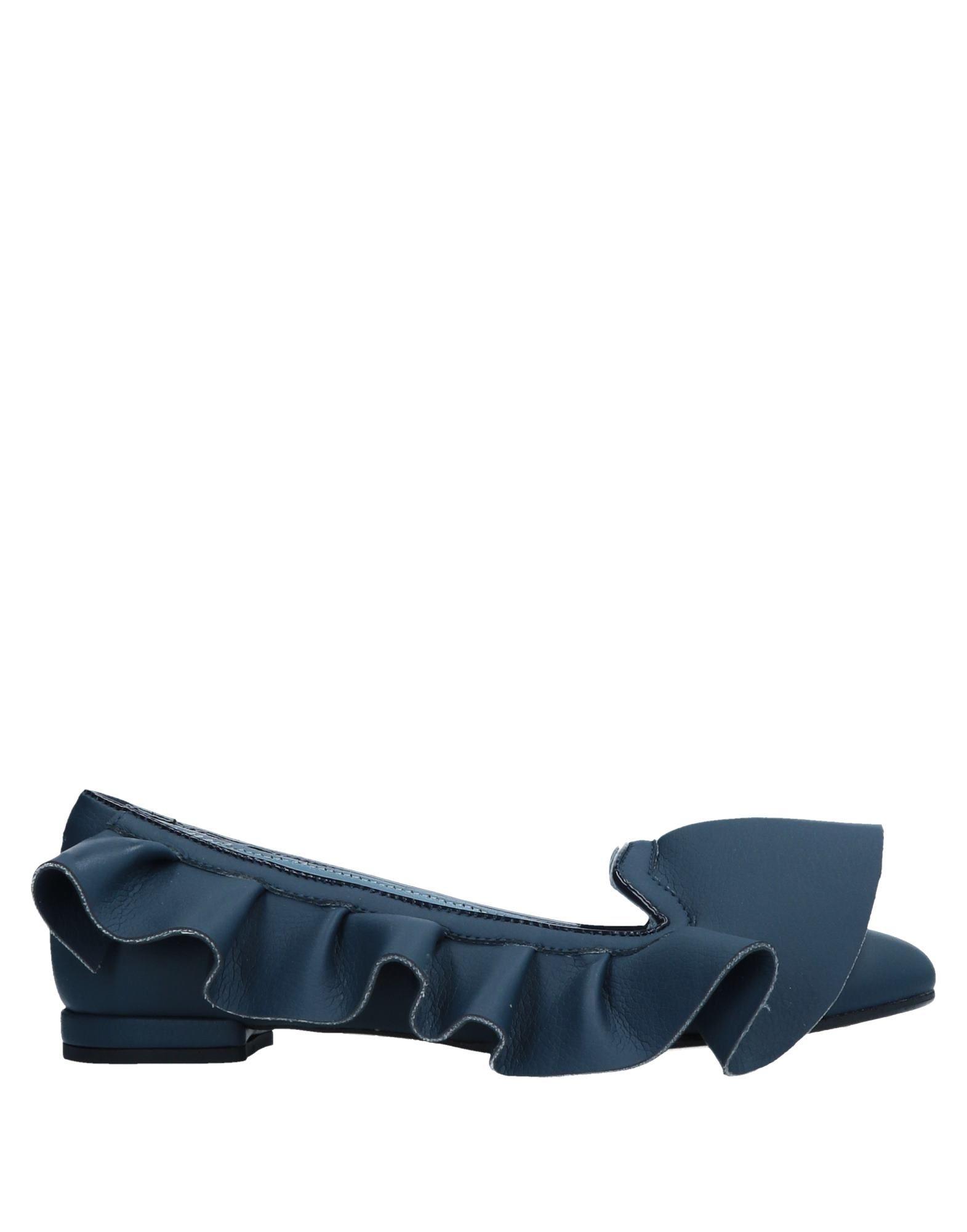 Chiara Ferragni Loafers - Women Chiara Ferragni Loafers - online on  Australia - Loafers 11550040EI f20d34