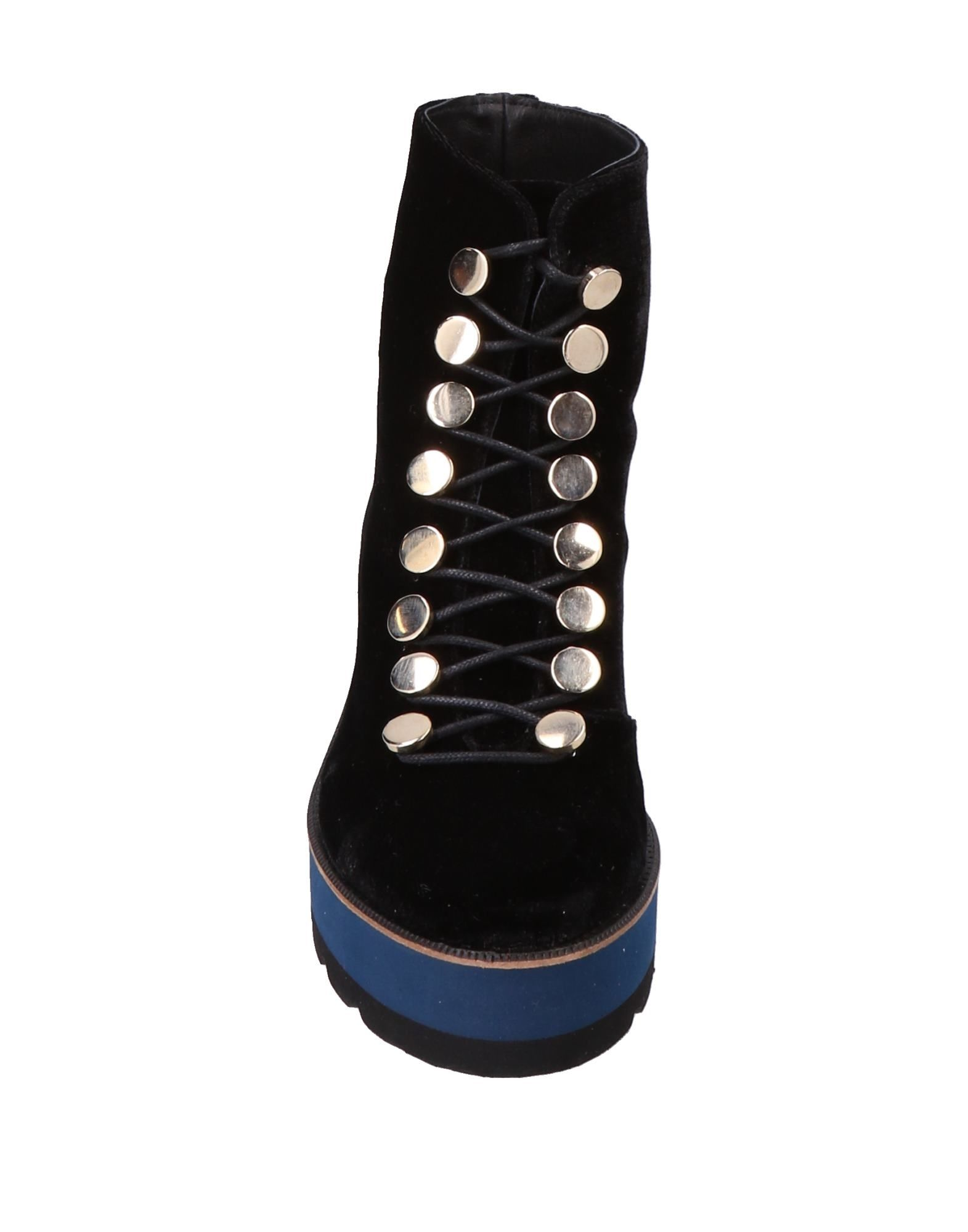 Gut tragenAnaki um billige Schuhe zu tragenAnaki Gut Stiefelette Damen  11550054SP a436e9
