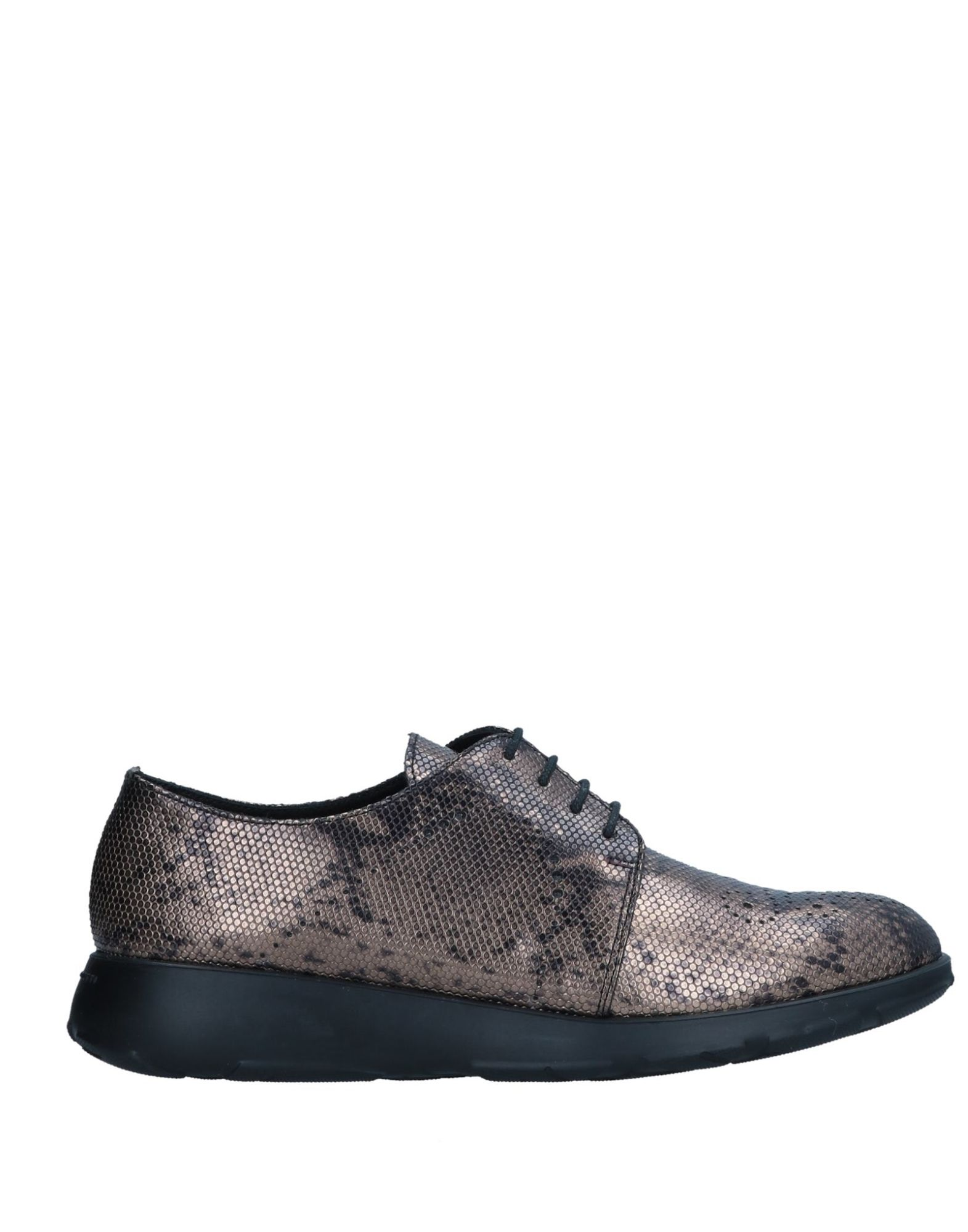 Fratelli Rossetti Sneakers - Women on Fratelli Rossetti Sneakers online on Women  Canada - 11550063QH e87bcc
