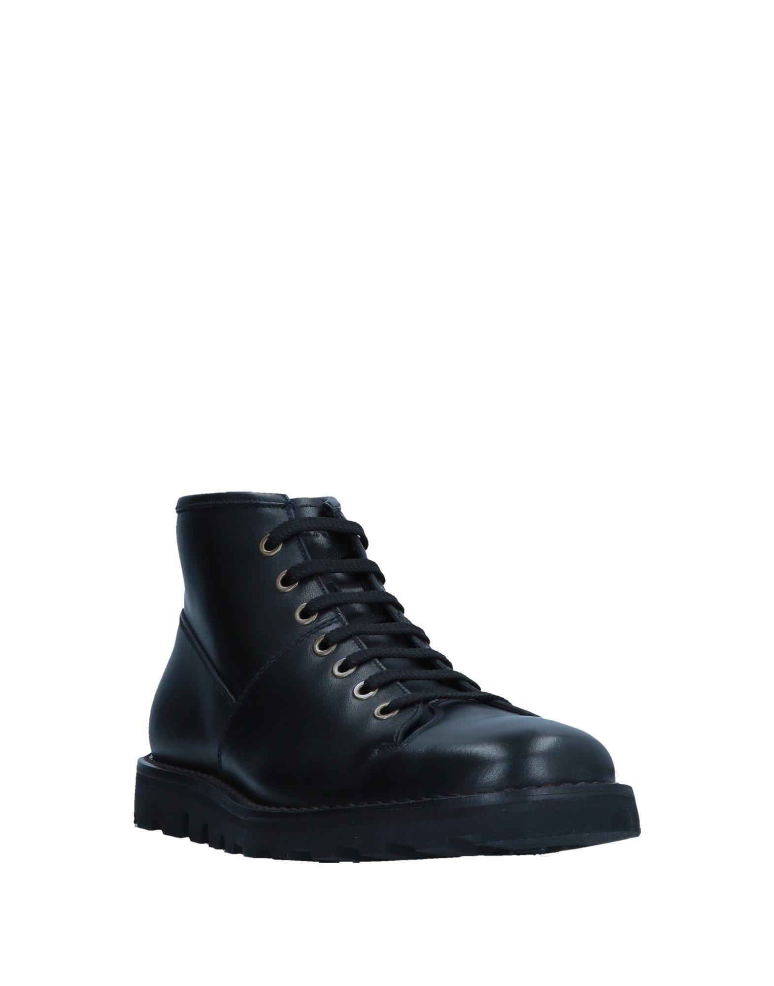 Prada Stiefelette Herren beliebte  11550067PU Gute Qualität beliebte Herren Schuhe 63b6c2