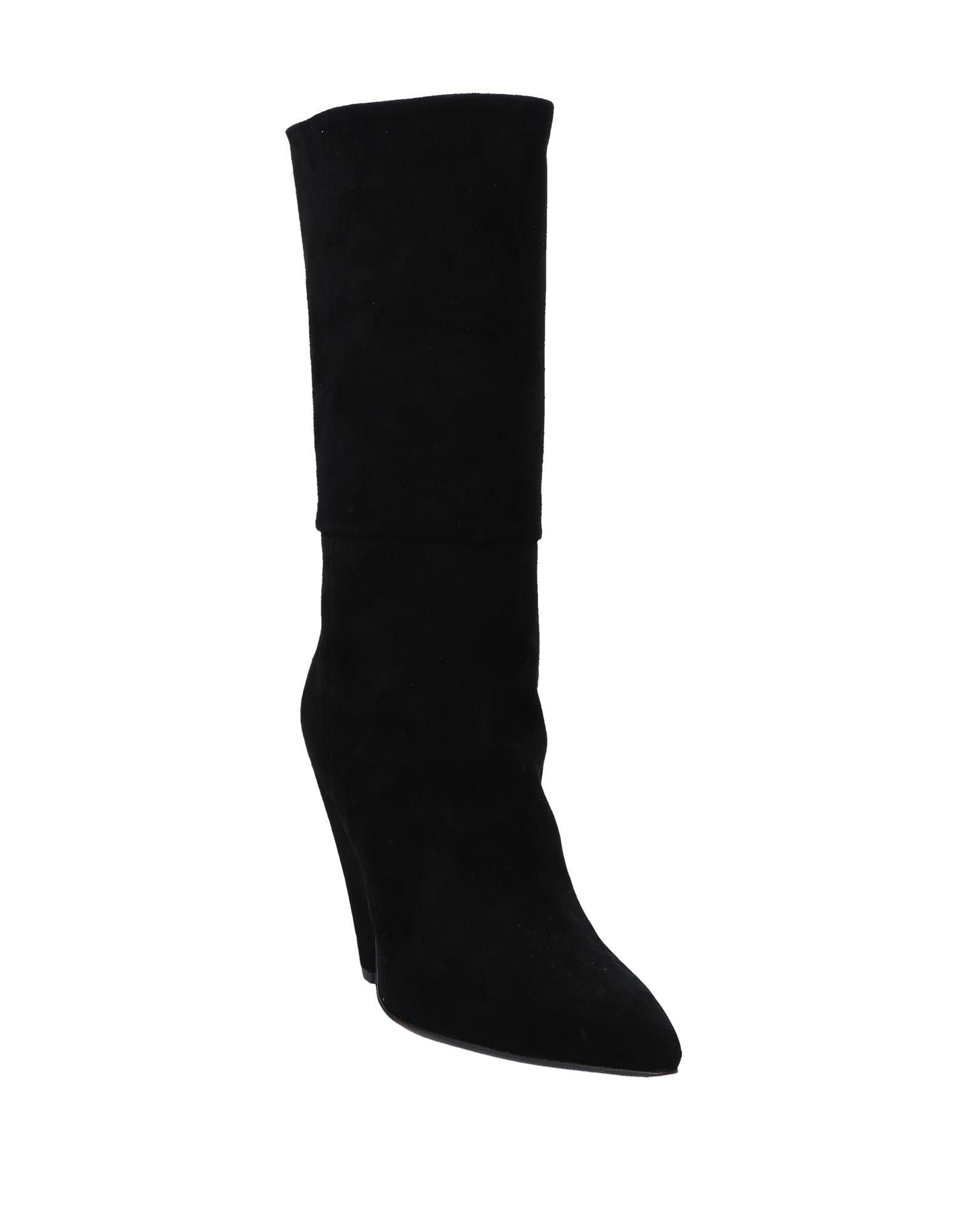 Giampaolo Viozzi Stiefel  Damen  Stiefel 11550085OI 69af97